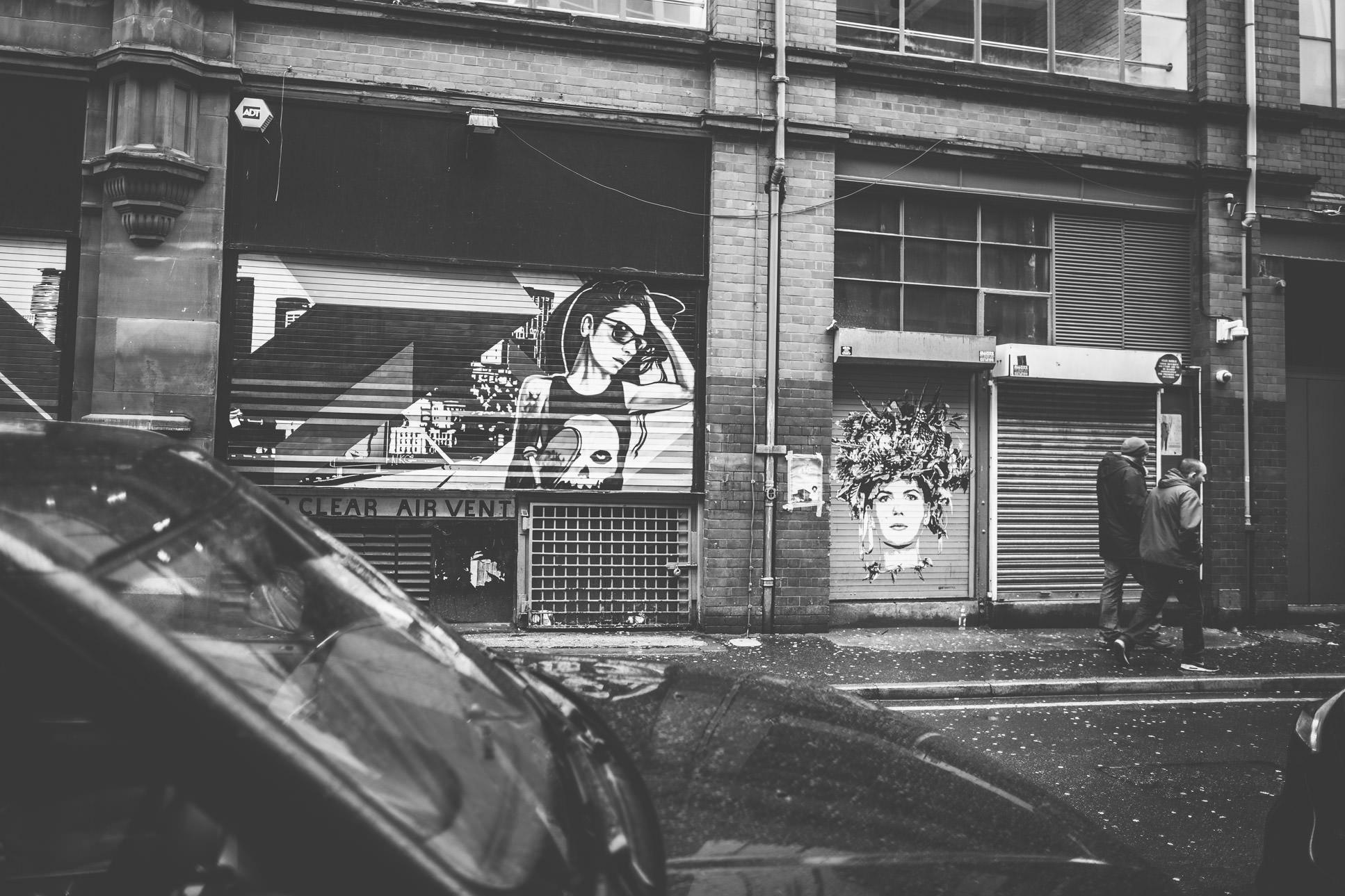 Street Photography3