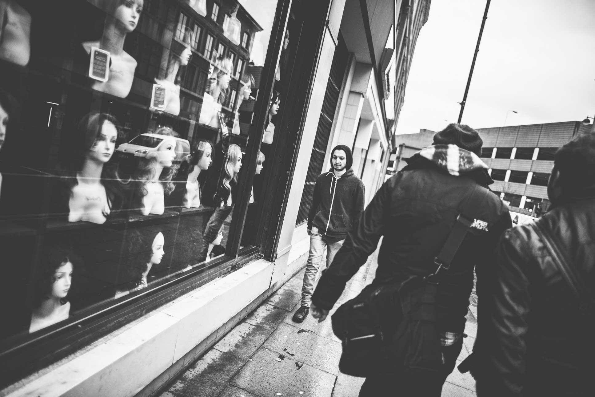 Street Photography30