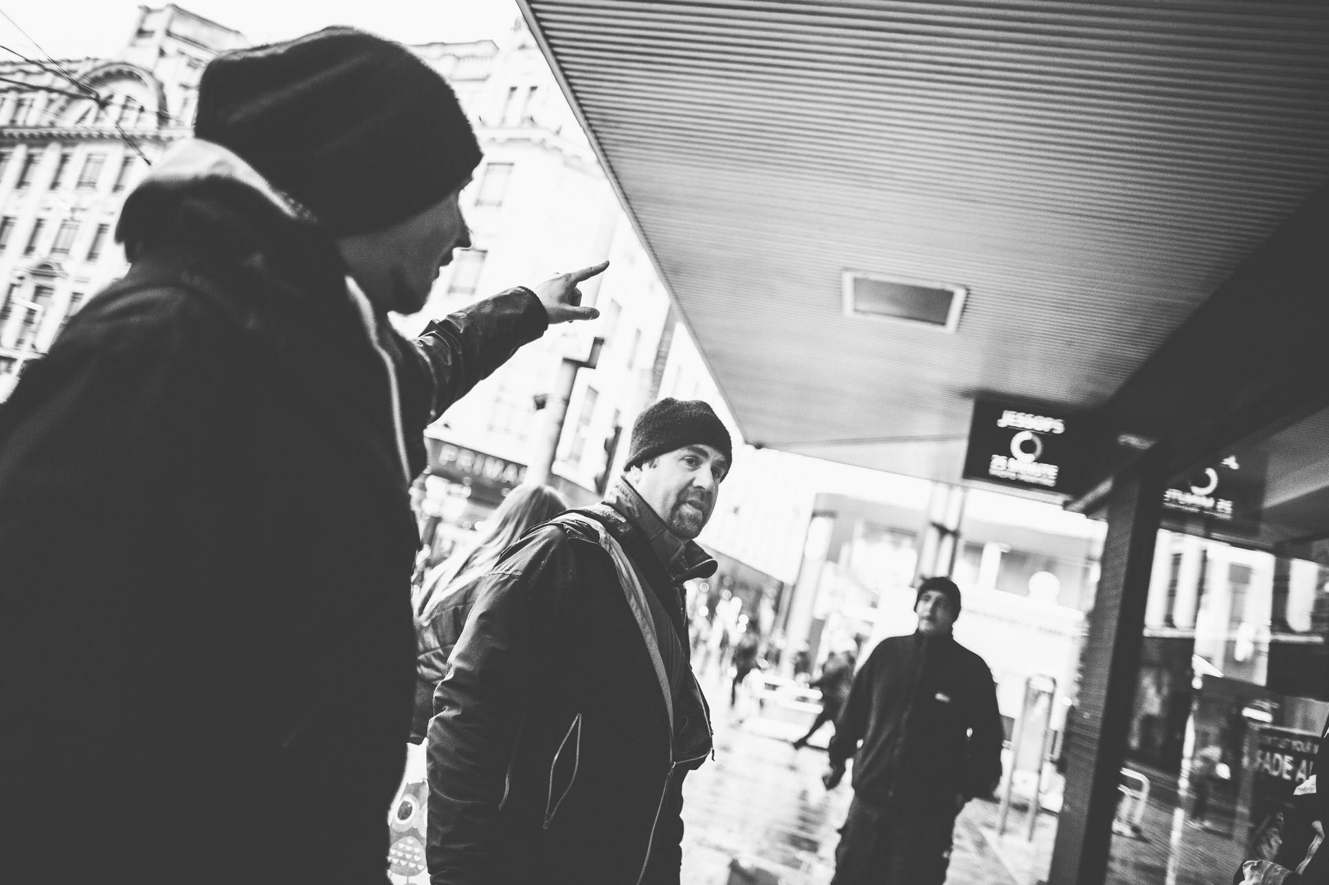 Street Photography33
