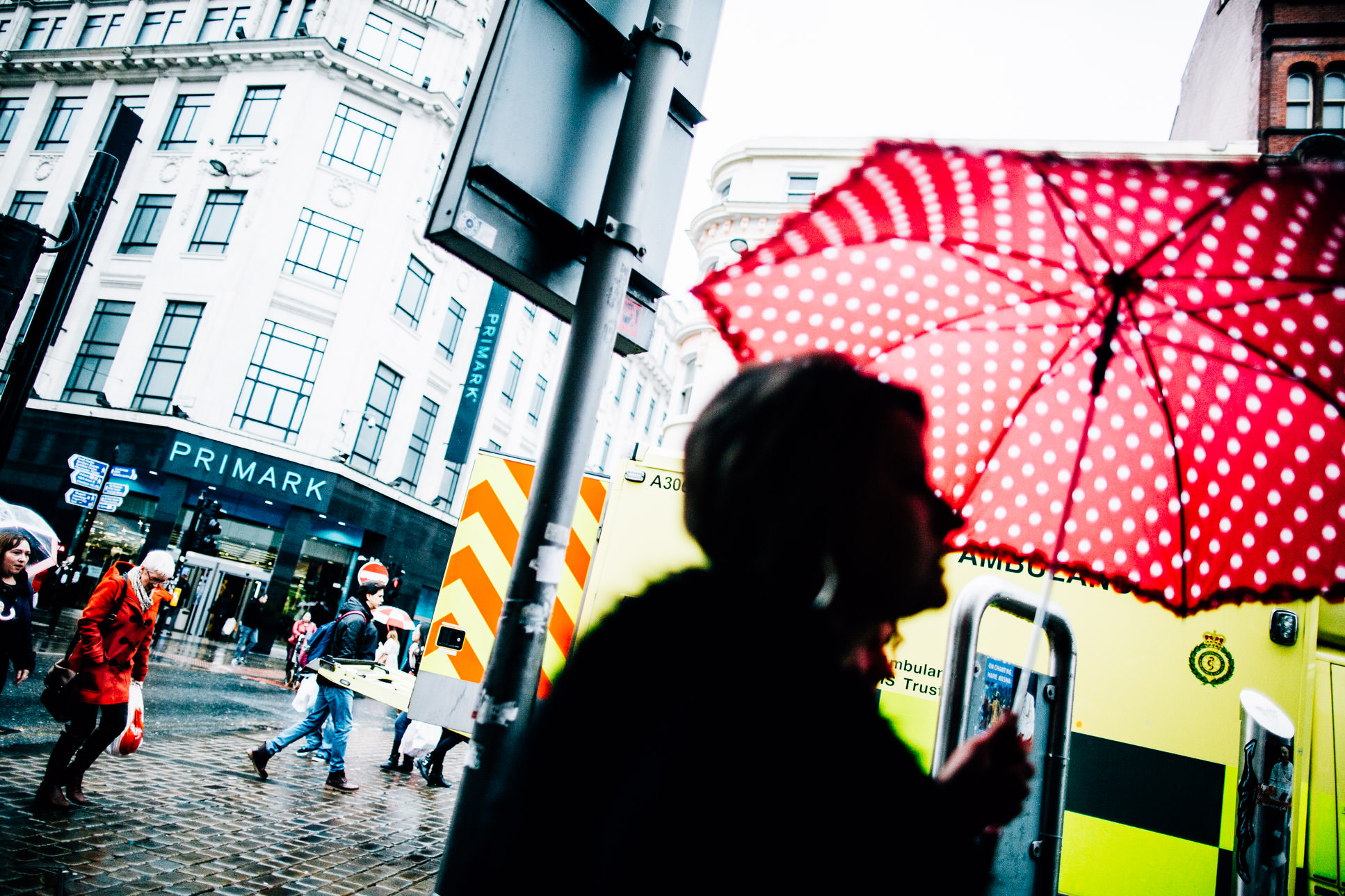 Street Photography34