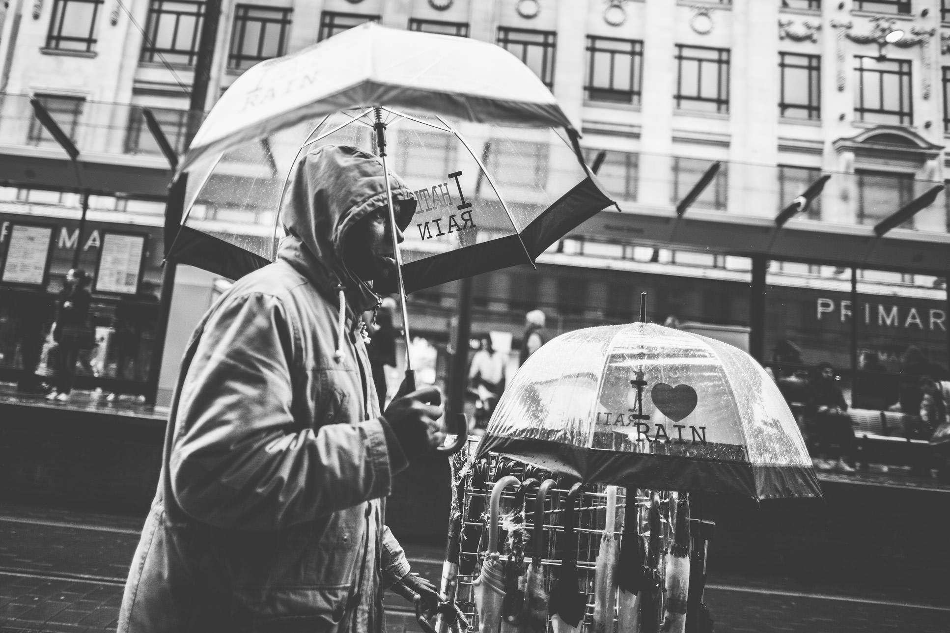 Street Photography35