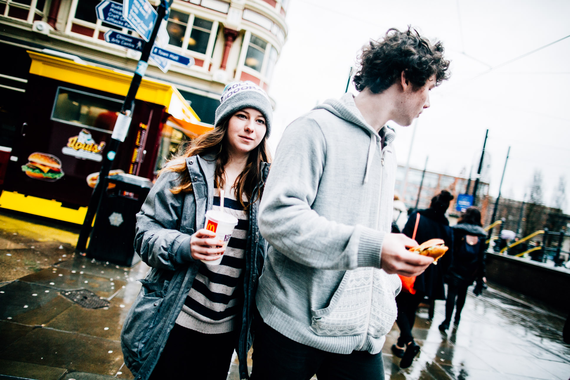Street Photography36