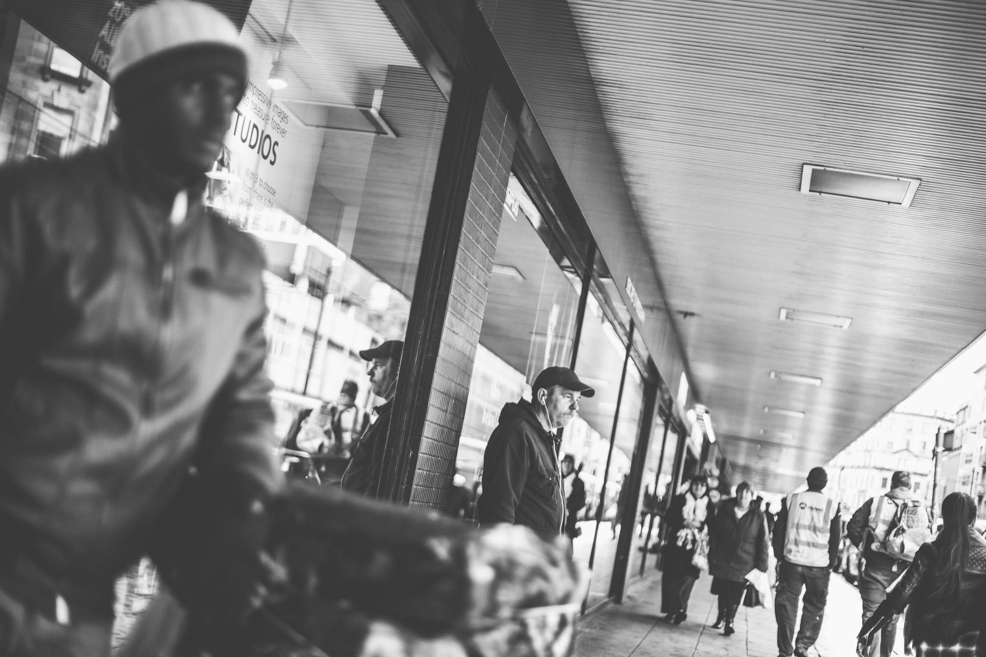 Street Photography38