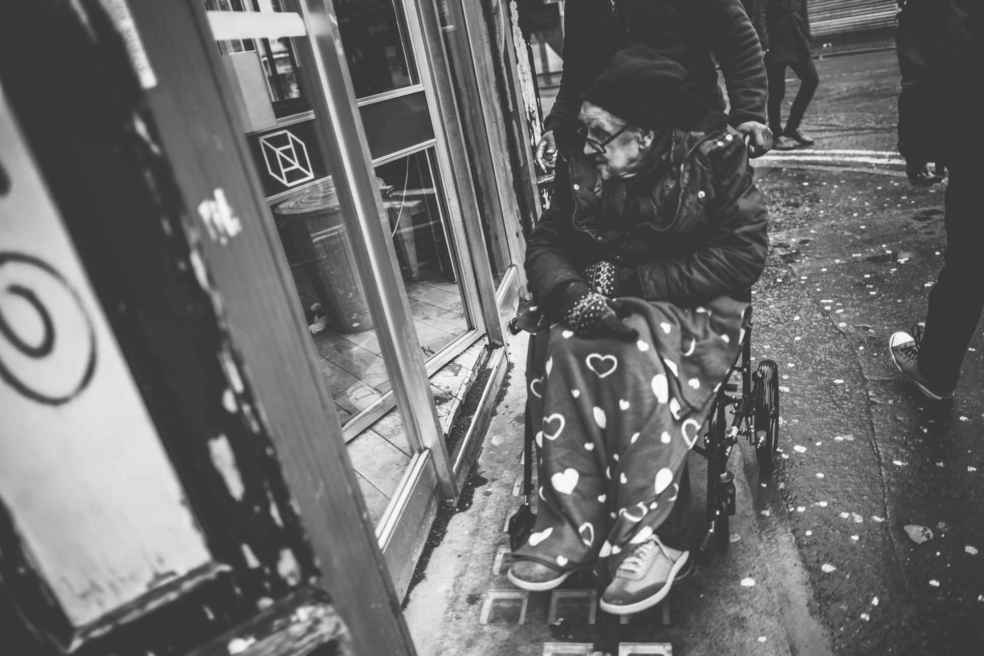 Street Photography4