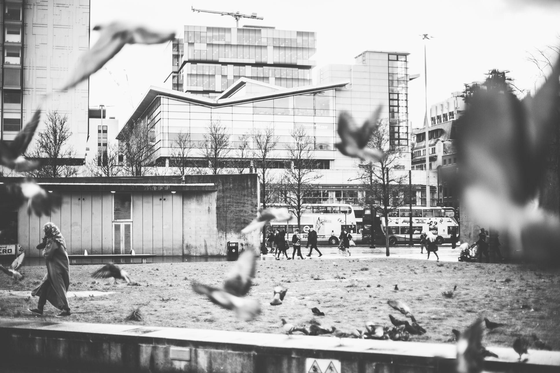 Street Photography40
