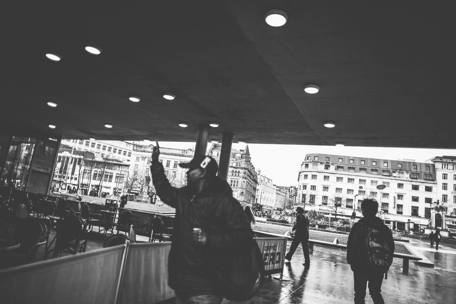 Street Photography43