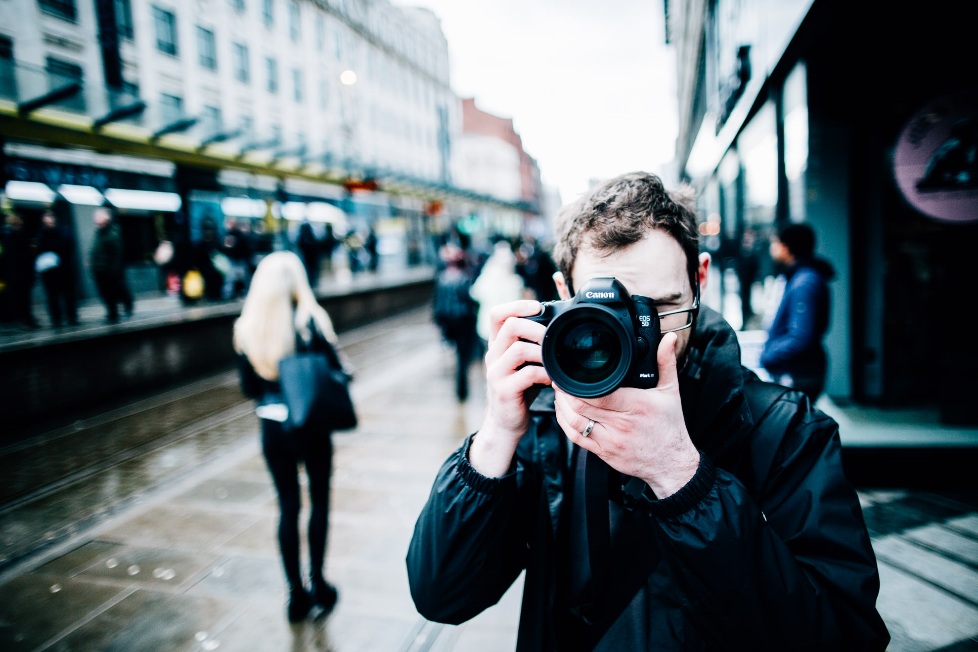 Street Photography44