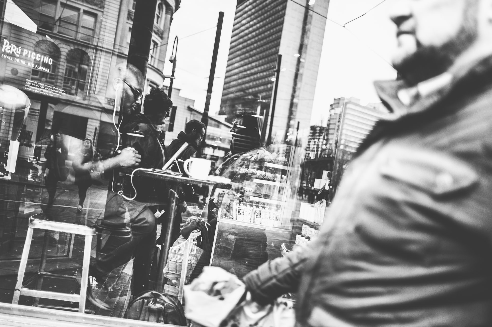 Street Photography45