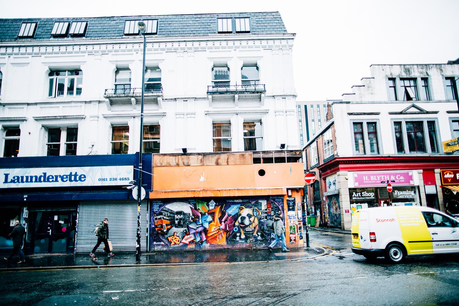 Street Photography5
