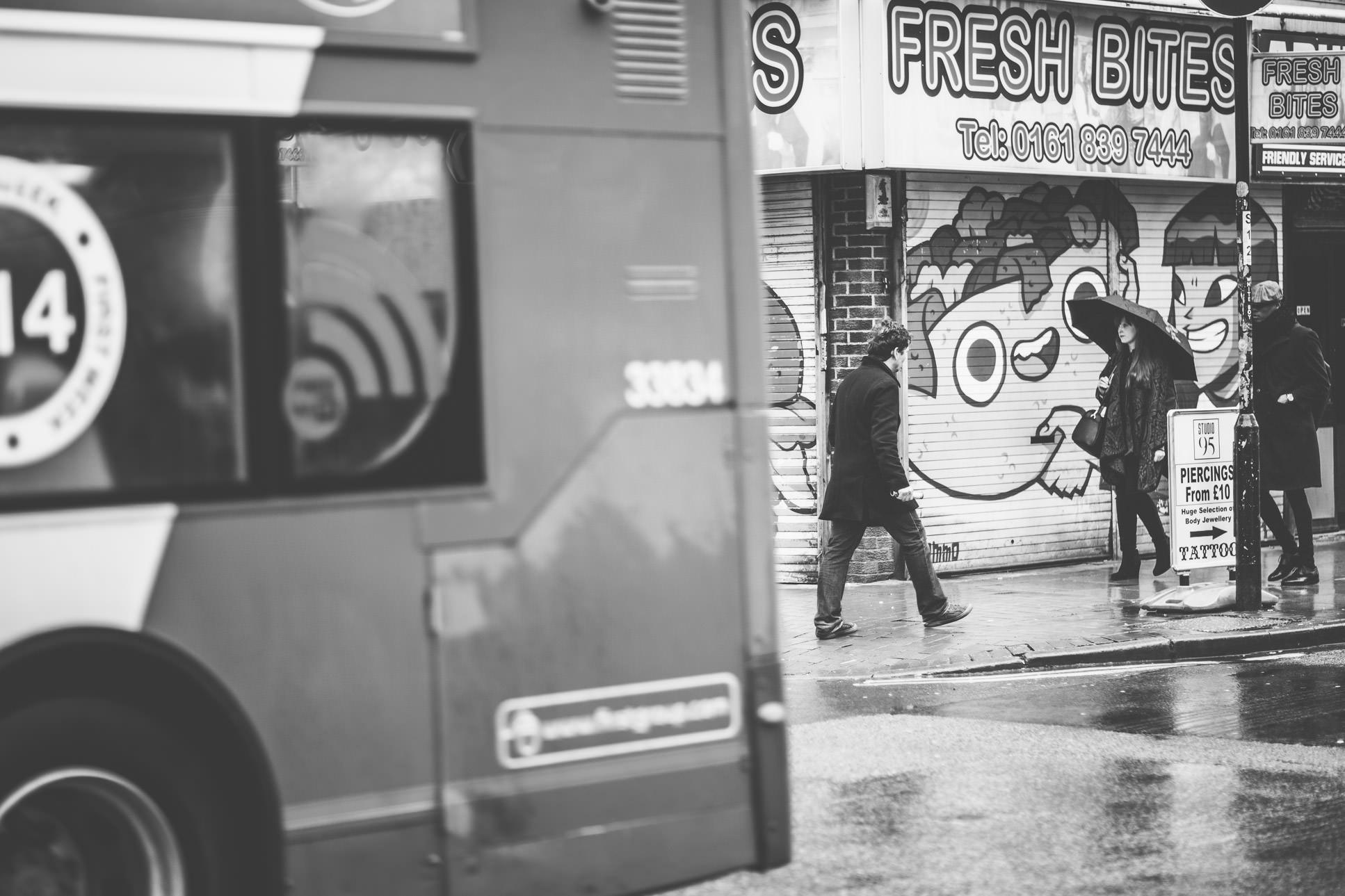 Street Photography6