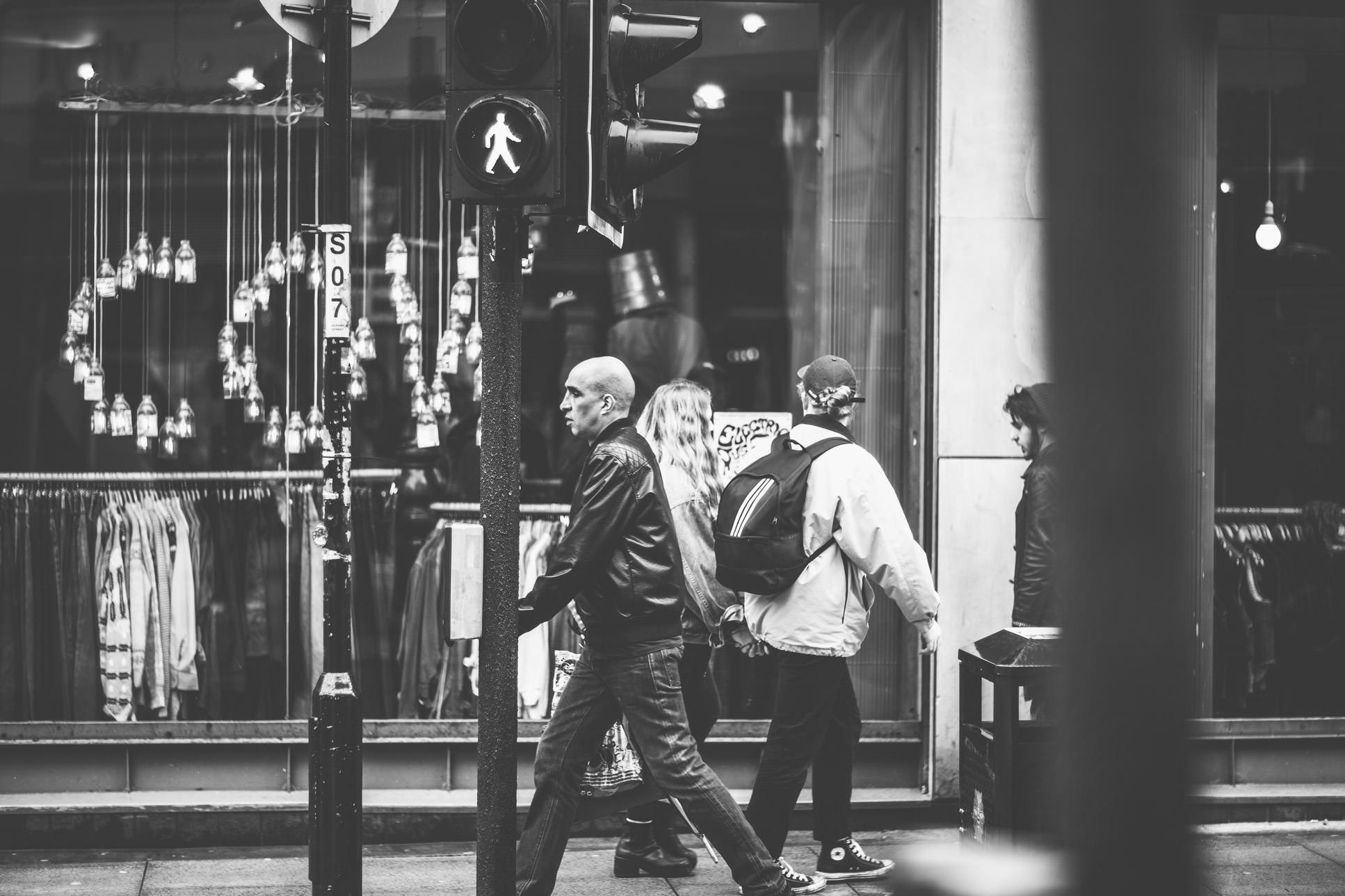 Street Photography7