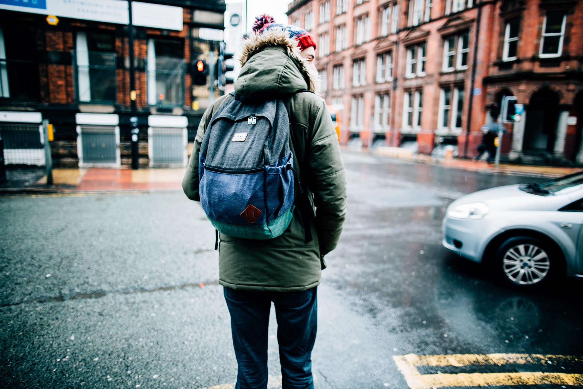Street Photography8