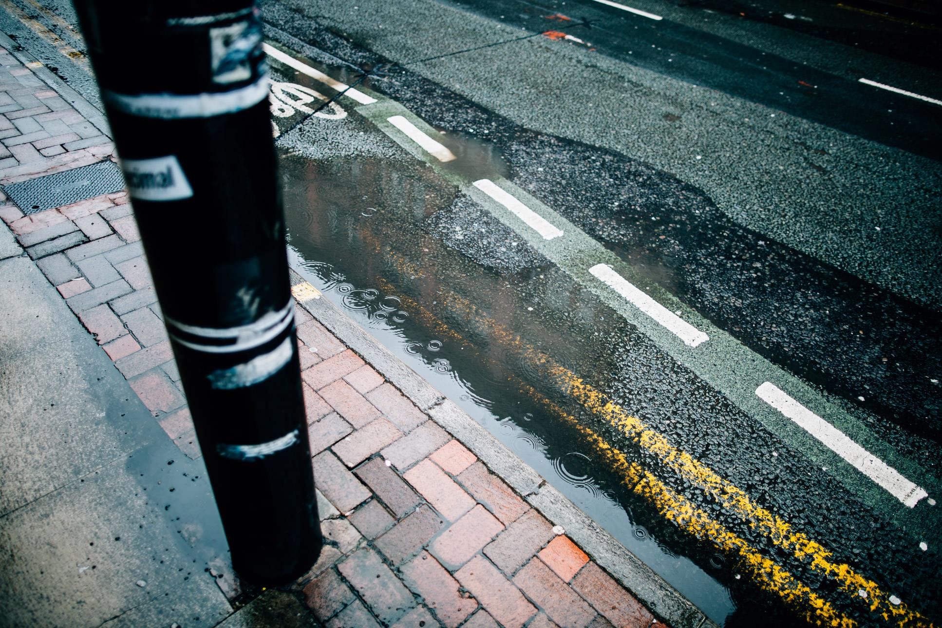 Street Photography9