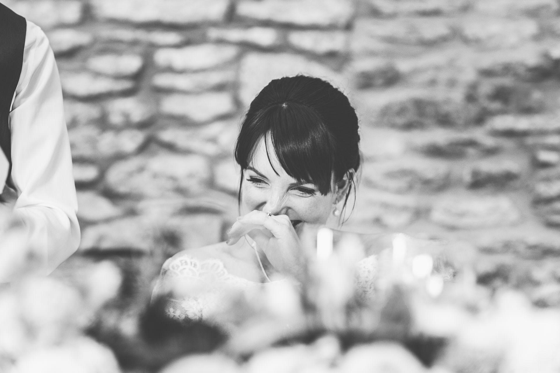 Caswell House Wedding Photography - Emma & Pete-108