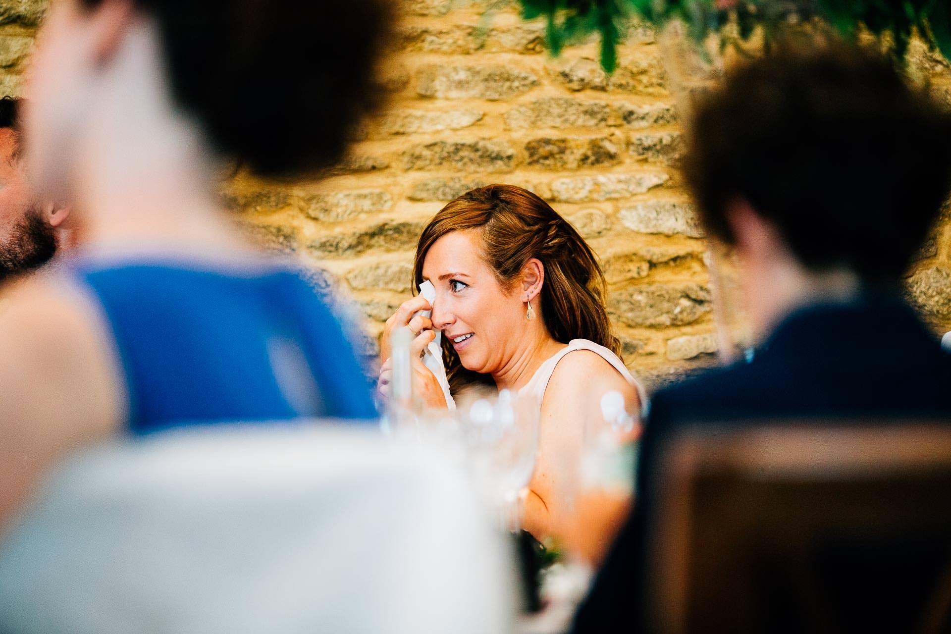 Caswell House Wedding Photography - Emma & Pete-110