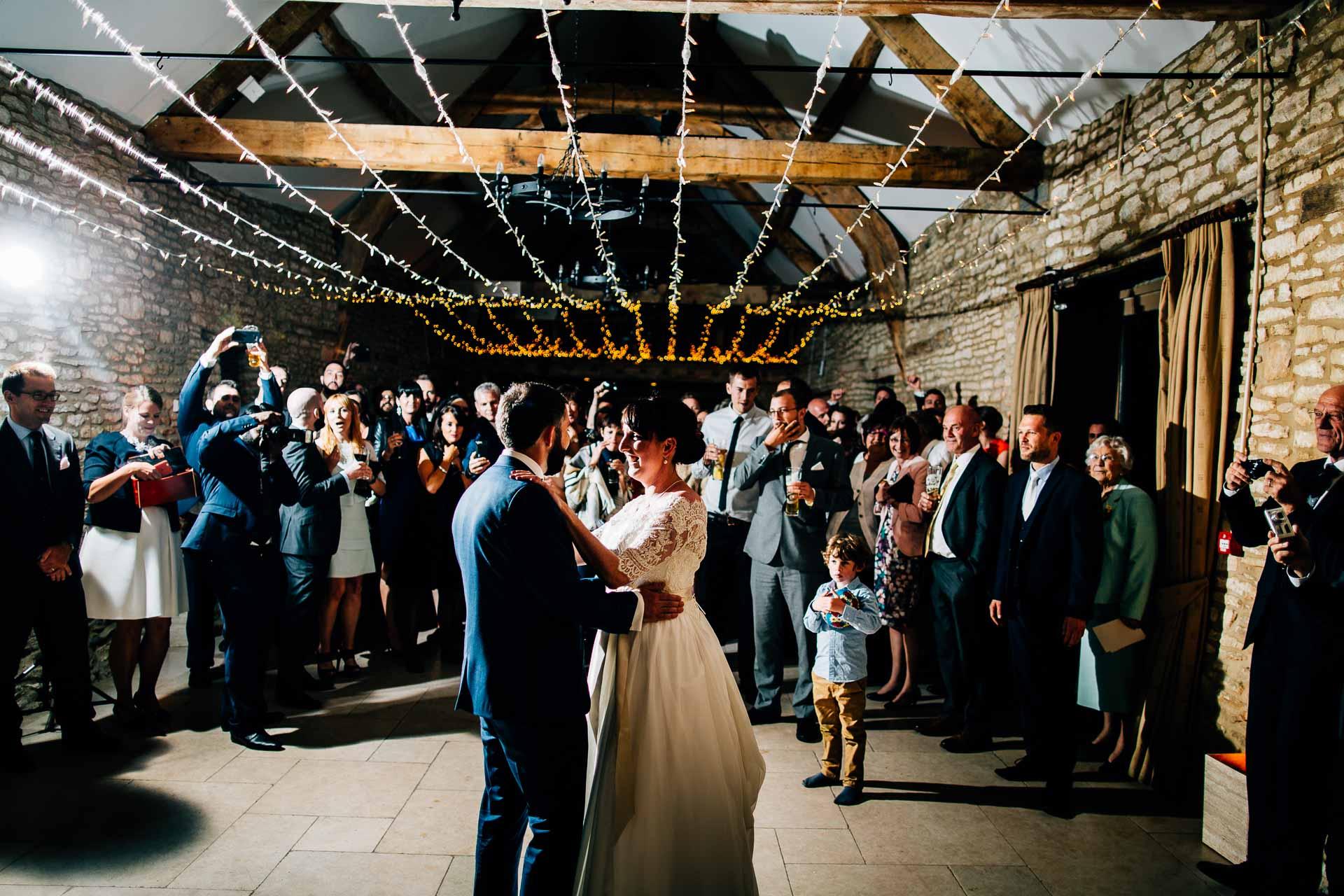 Caswell House Wedding Photography - Emma & Pete-116