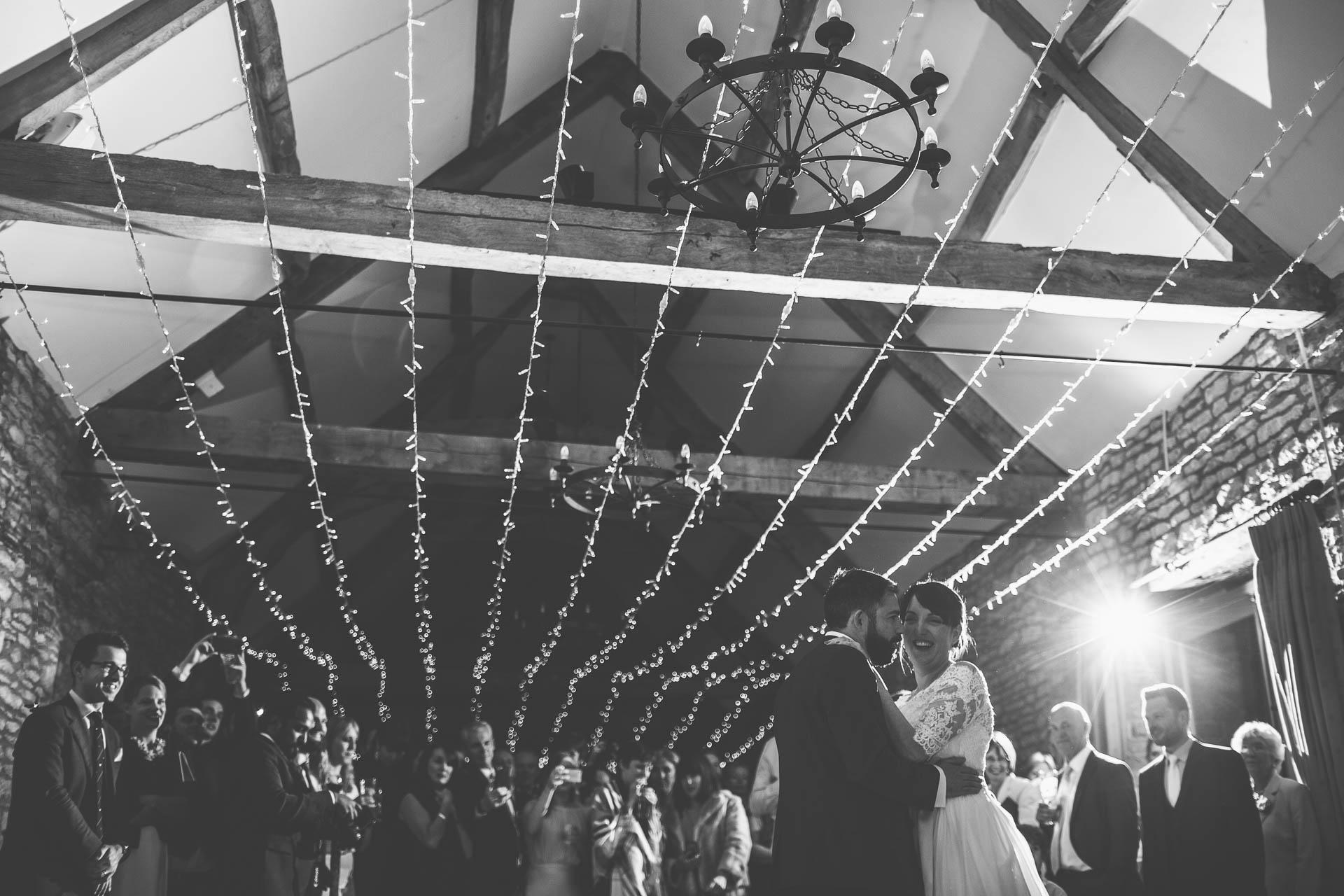 Caswell House Wedding Photography - Emma & Pete-117