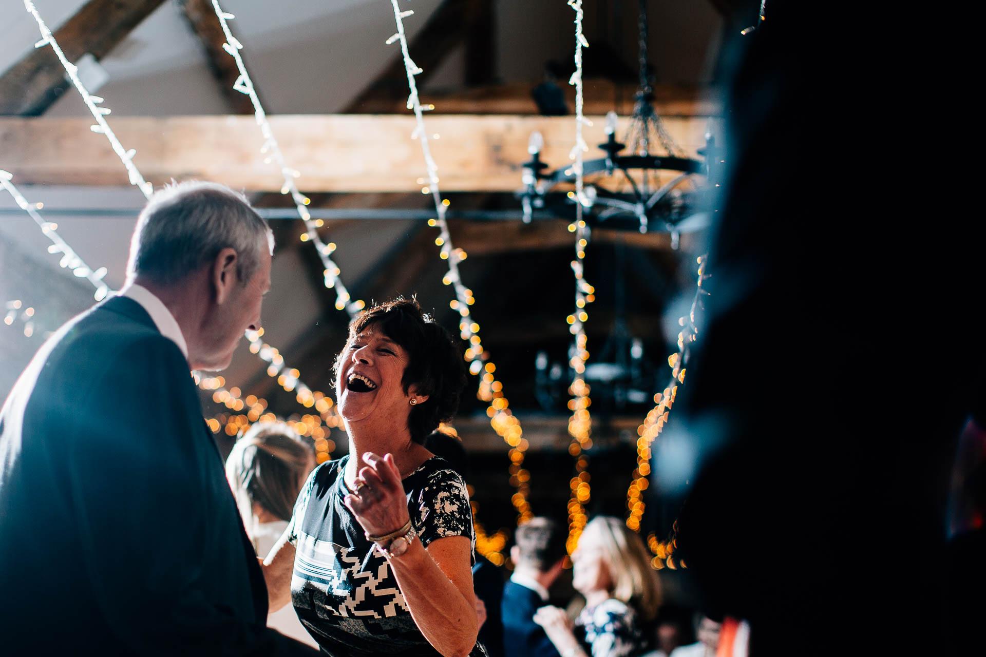 Caswell House Wedding Photography - Emma & Pete-124