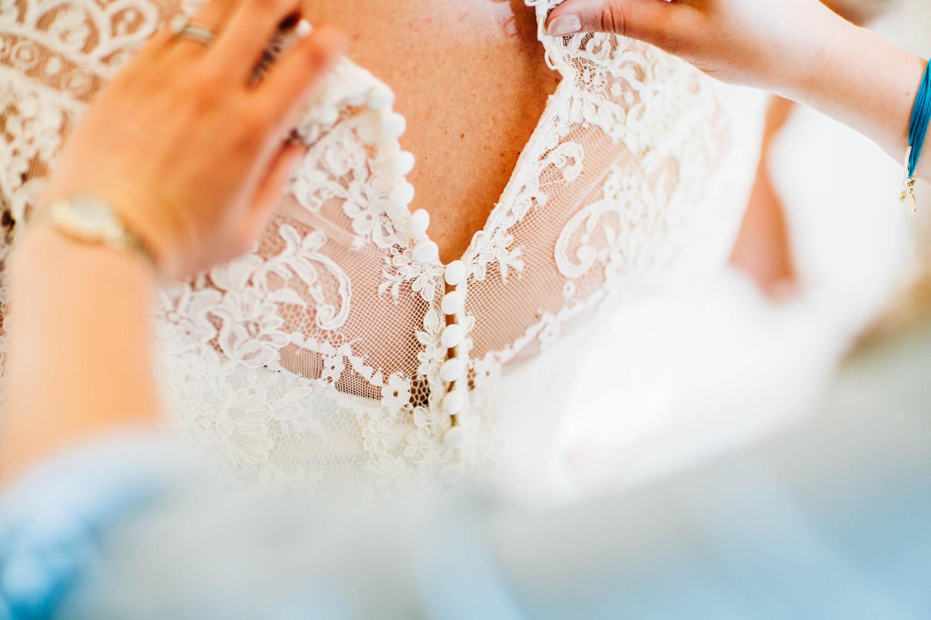 Caswell House Wedding Photography - Emma & Pete-62