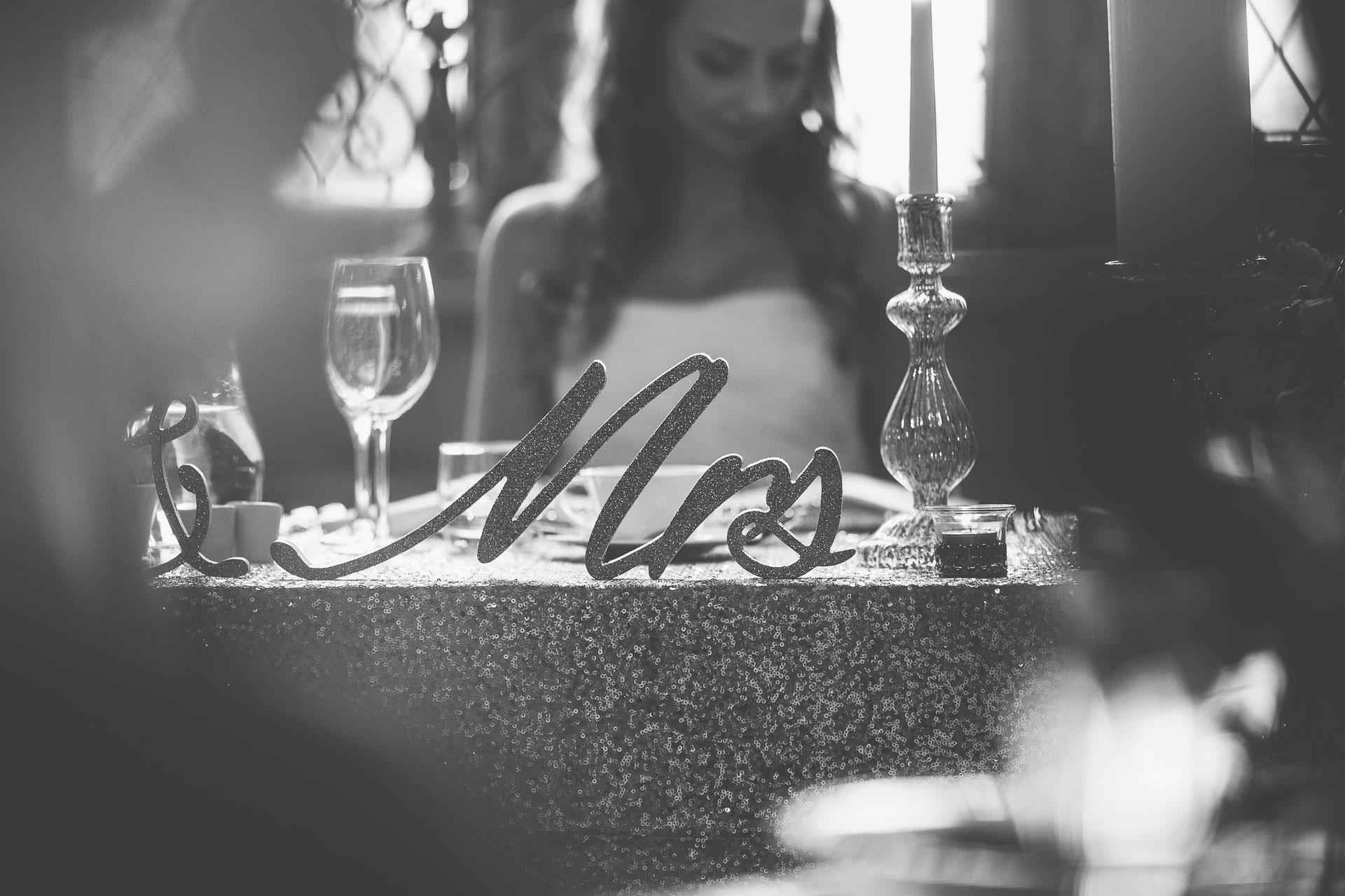 Weston Hall Wedding Photography - Laura & Ryan-104