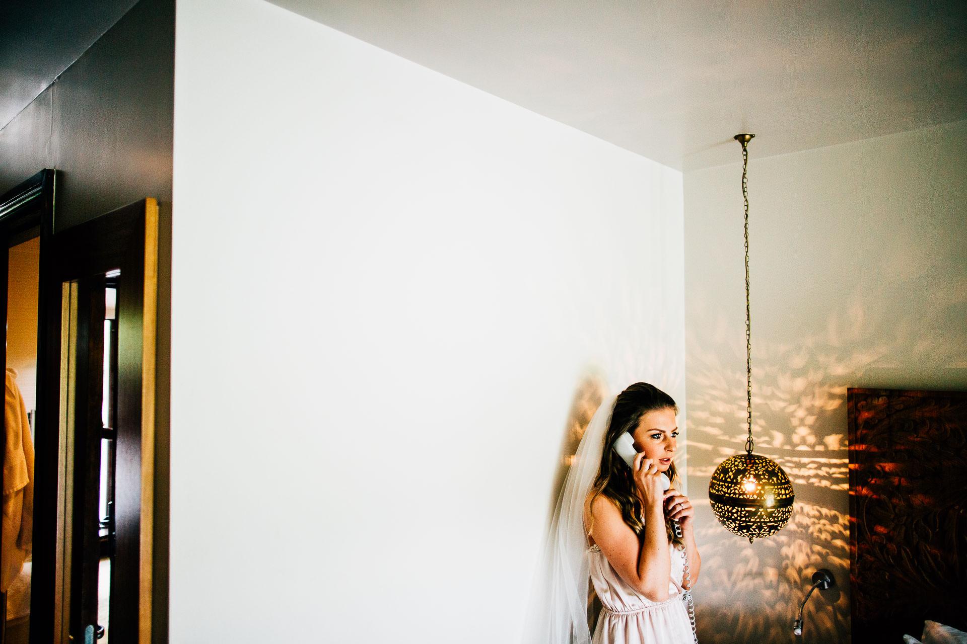 Weston Hall Wedding Photography - Laura & Ryan-26