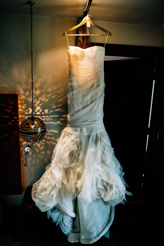 Weston Hall Wedding Photography - Laura & Ryan-4