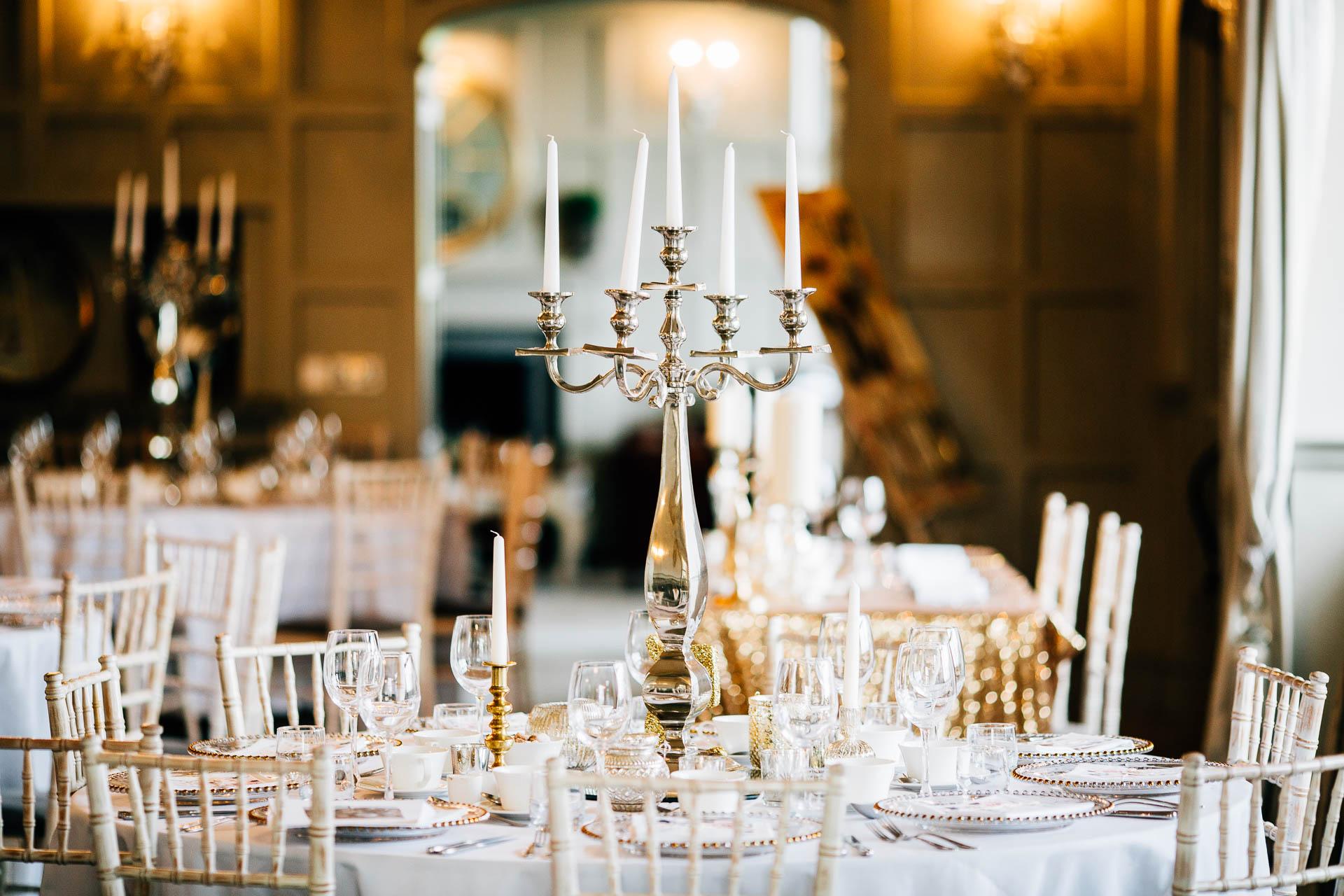 Weston Hall Wedding Photography - Laura & Ryan-80
