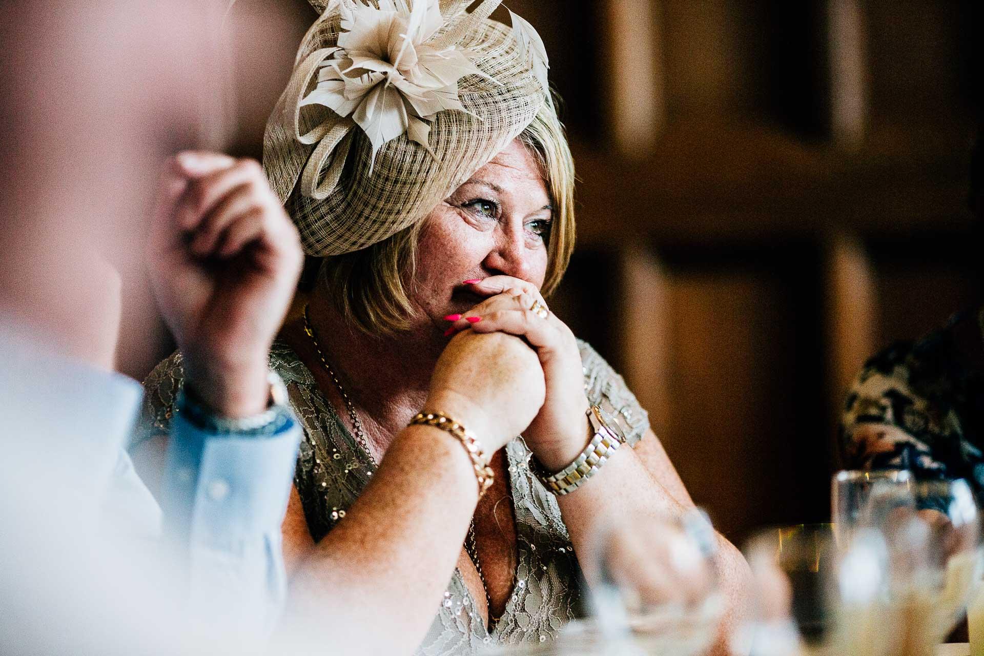 Lingholm Estate Wedding Photography - Rachel & Rob-129
