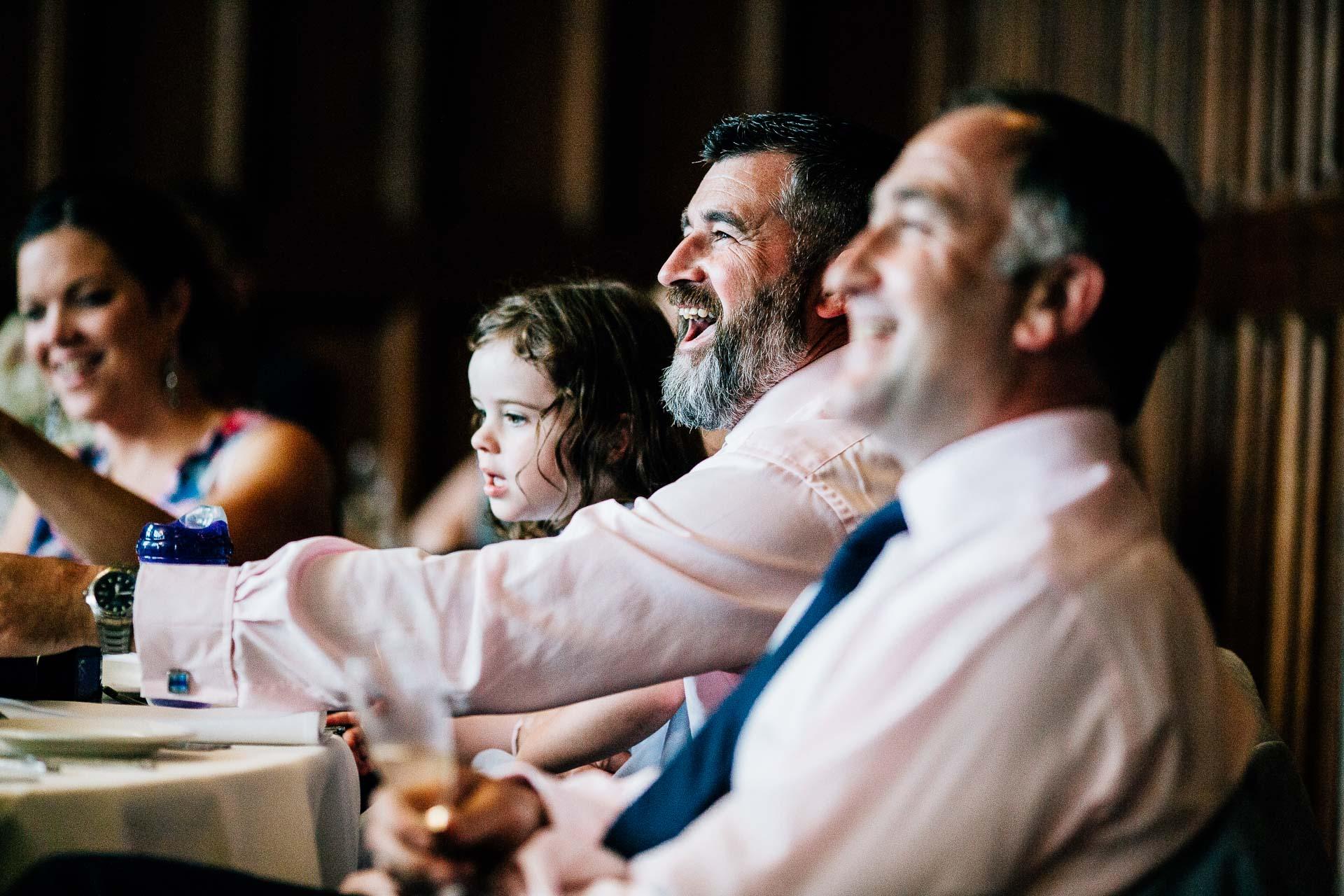 Lingholm Estate Wedding Photography - Rachel & Rob-130