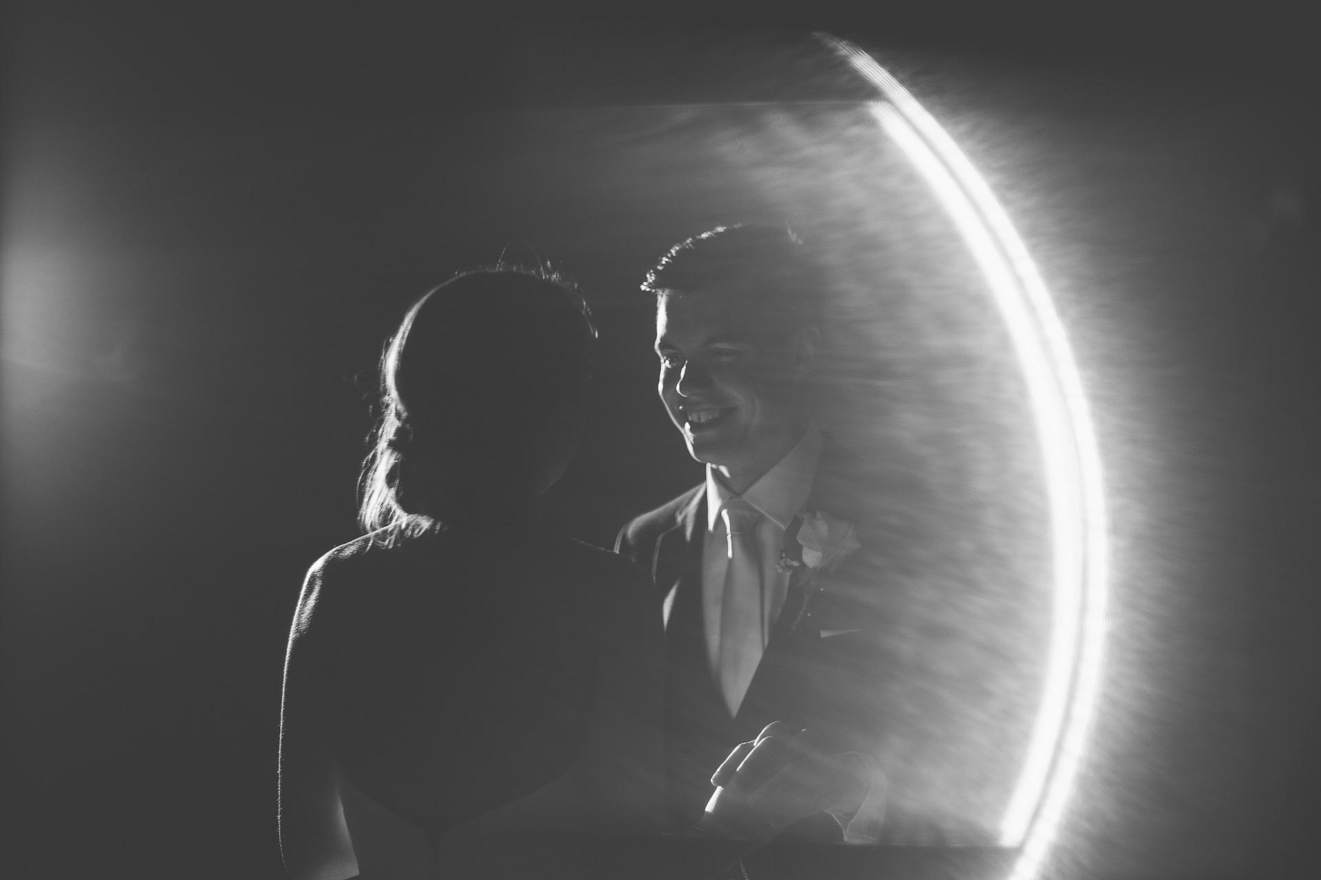 Lingholm Estate Wedding Photography - Rachel & Rob-136