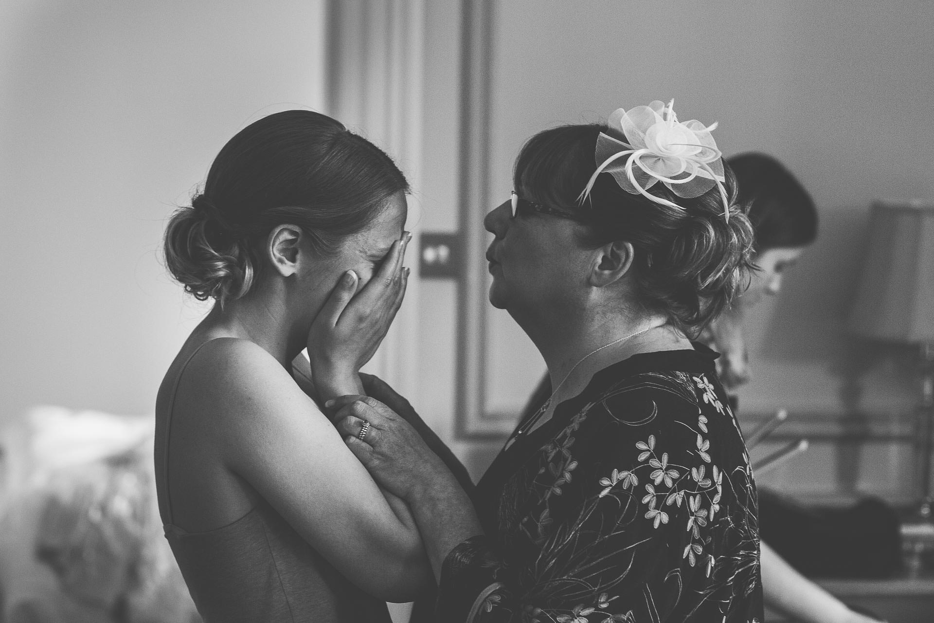 Lingholm Estate Wedding Photography - Rachel & Rob-45