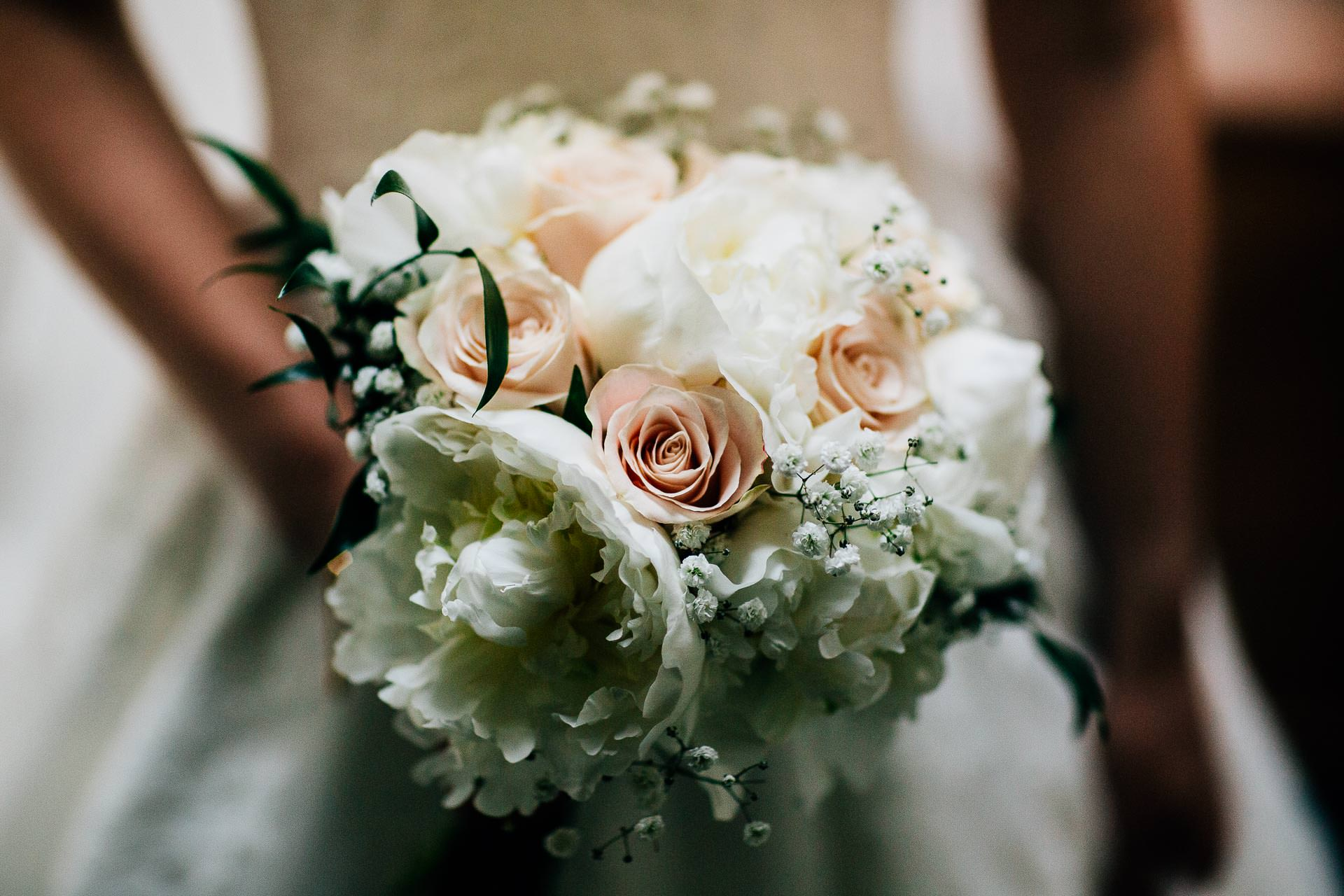 Lingholm Estate Wedding Photography - Rachel & Rob-85
