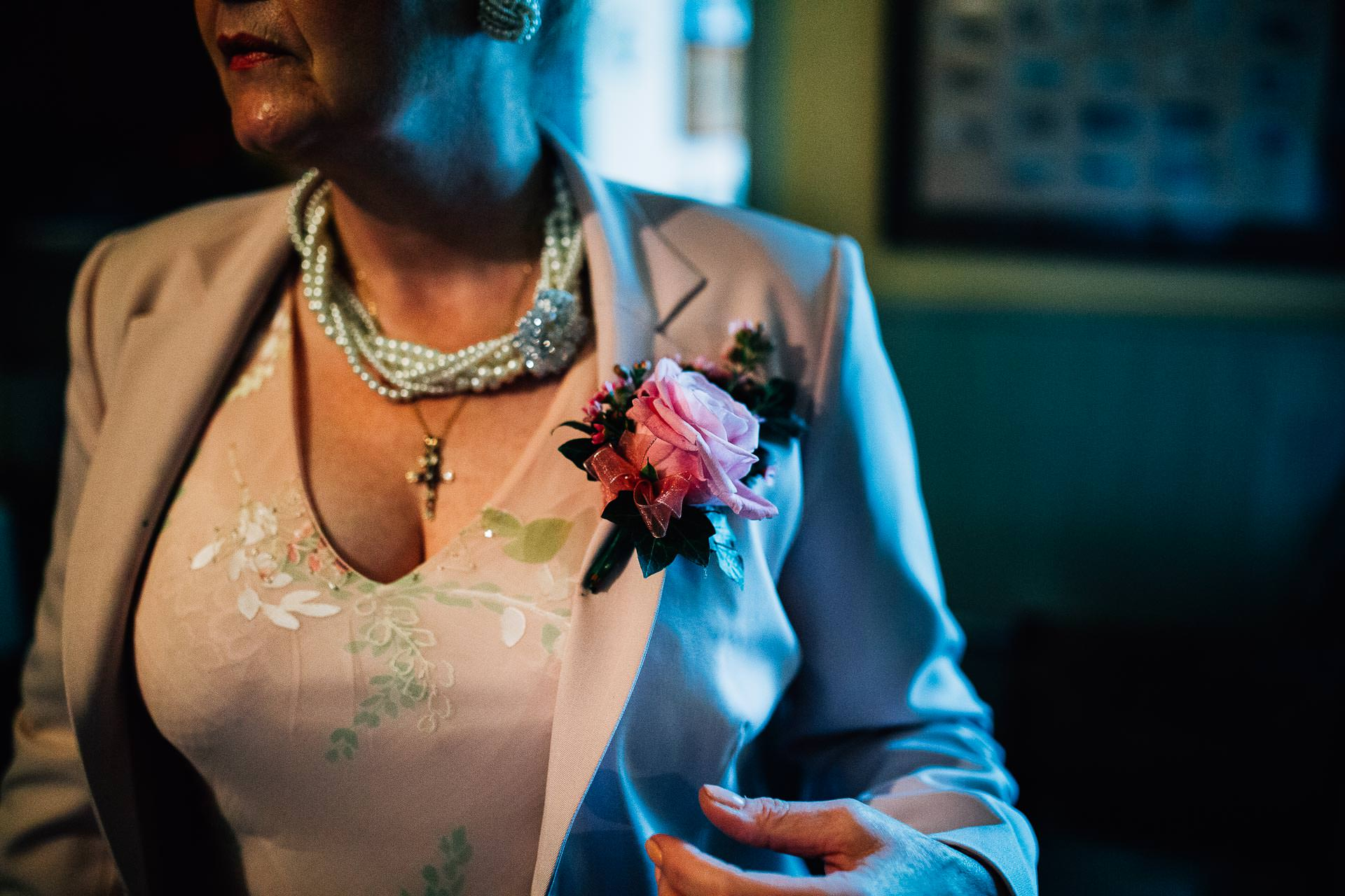 The Mount Hotel Wedding Photography - Charlotte & Tod-36