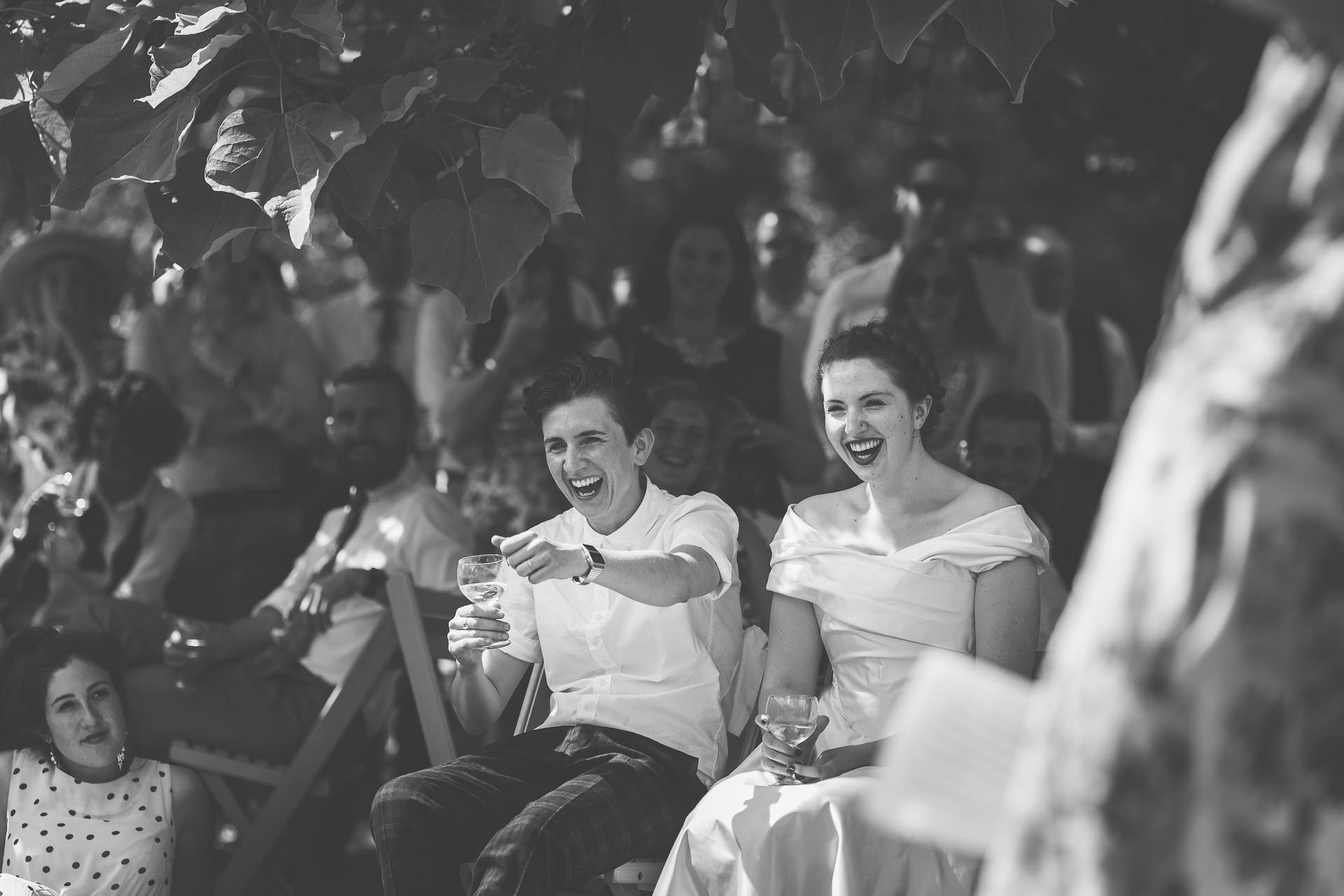 Blo Norton Hall Norfolk Wedding Photography - K&L - -102