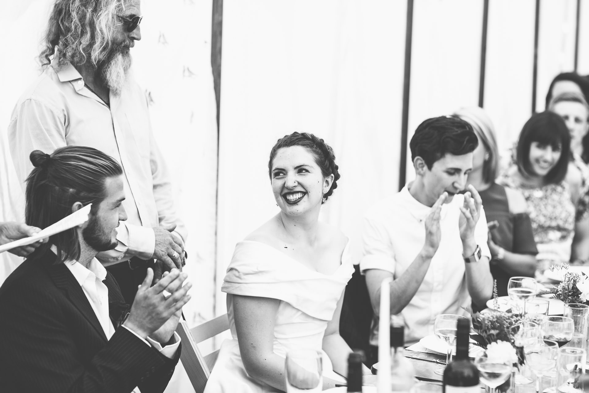Blo Norton Hall Norfolk Wedding Photography - K&L - -105