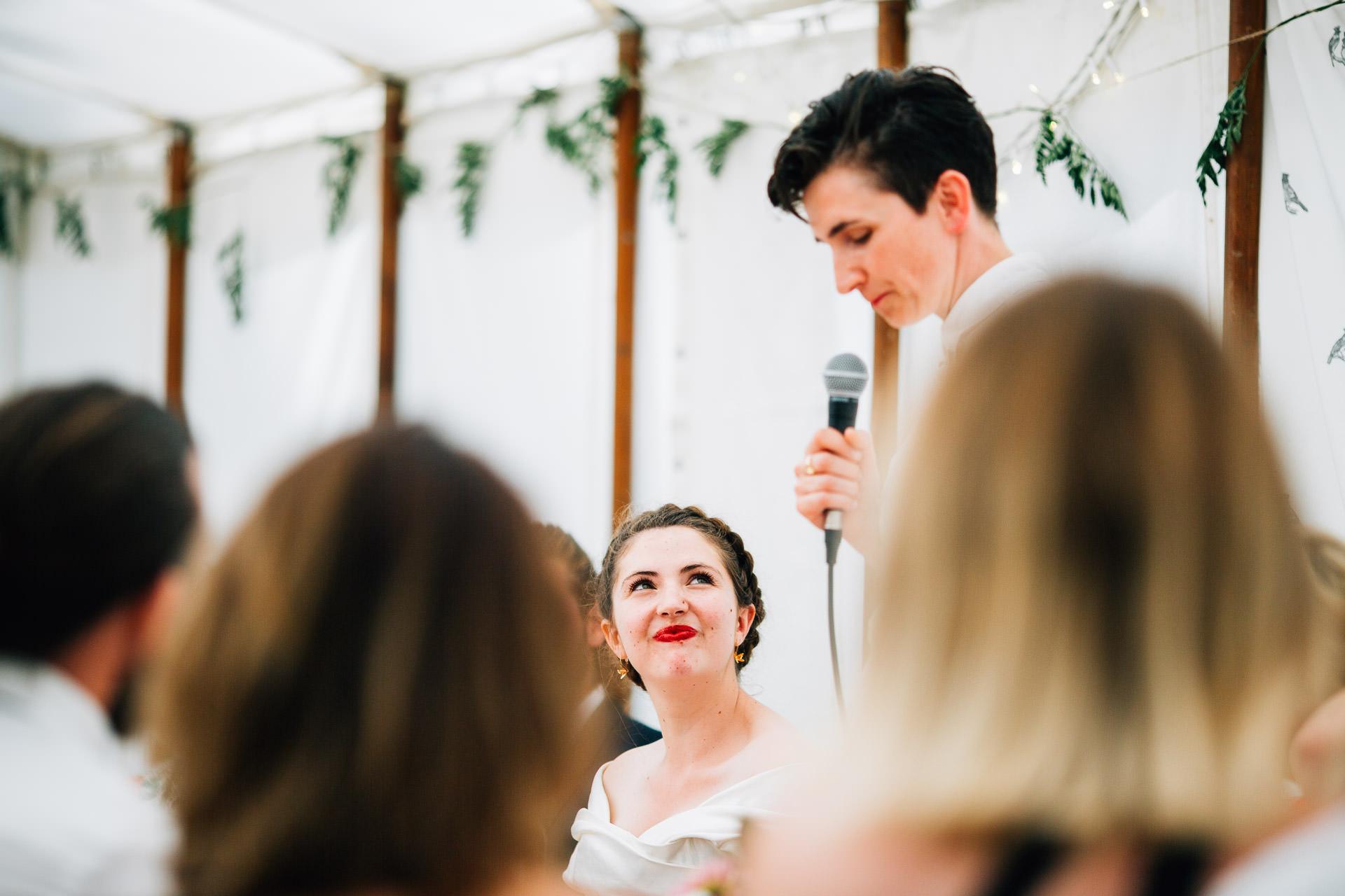 Blo Norton Hall Norfolk Wedding Photography - K&L - -108