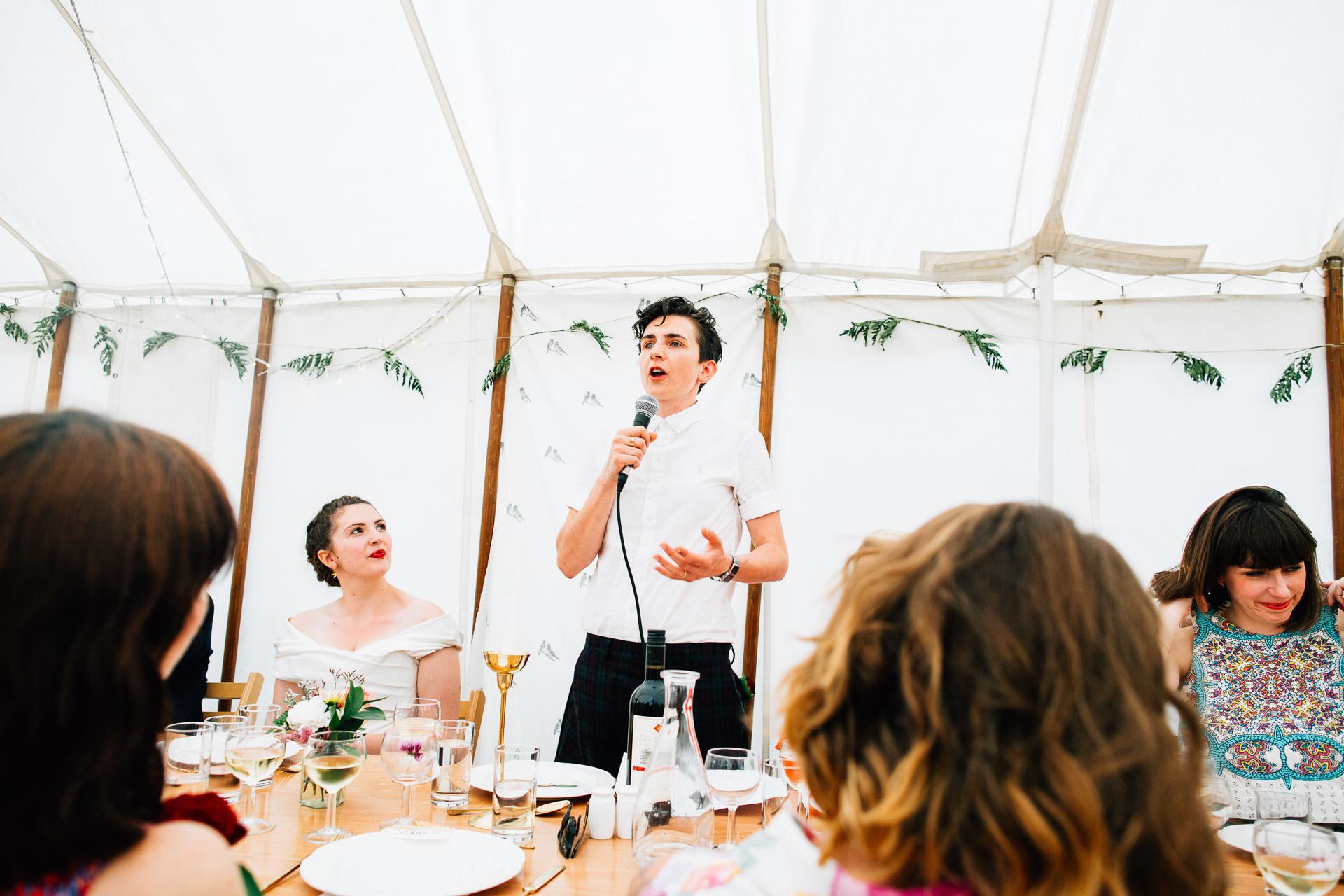 Blo Norton Hall Norfolk Wedding Photography - K&L - -110
