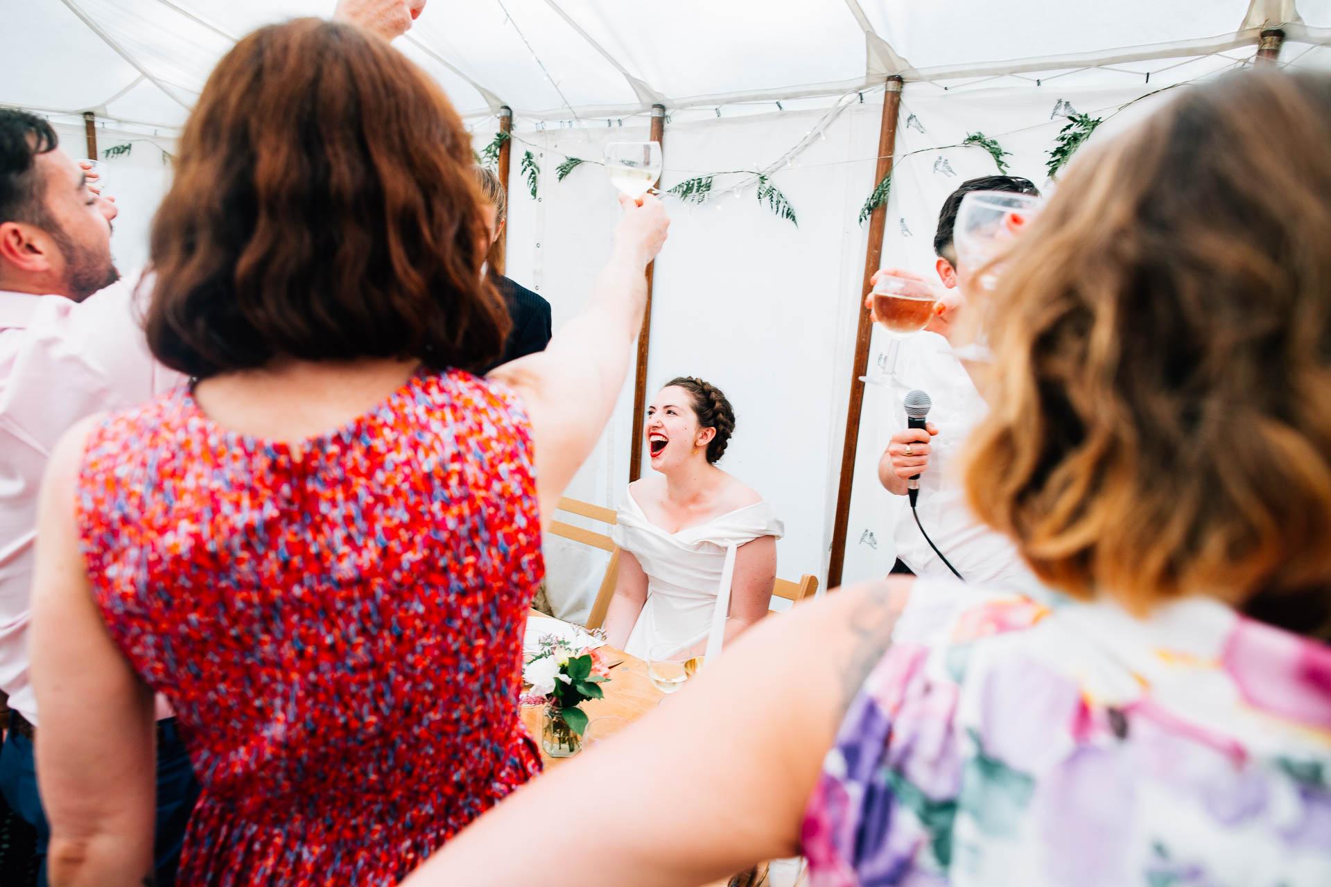 Blo Norton Hall Norfolk Wedding Photography - K&L - -111