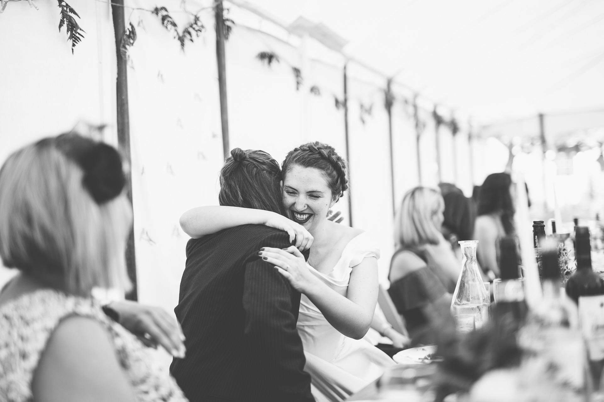 Blo Norton Hall Norfolk Wedding Photography - K&L - -115