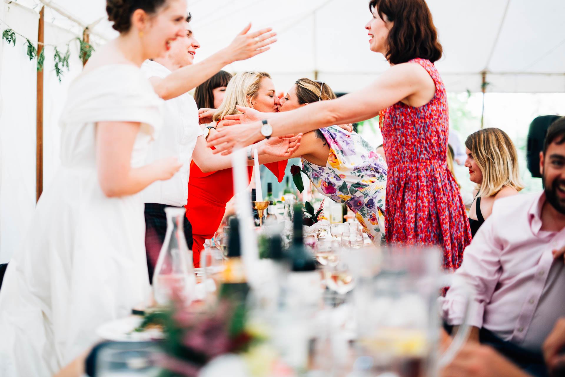 Blo Norton Hall Norfolk Wedding Photography - K&L - -116