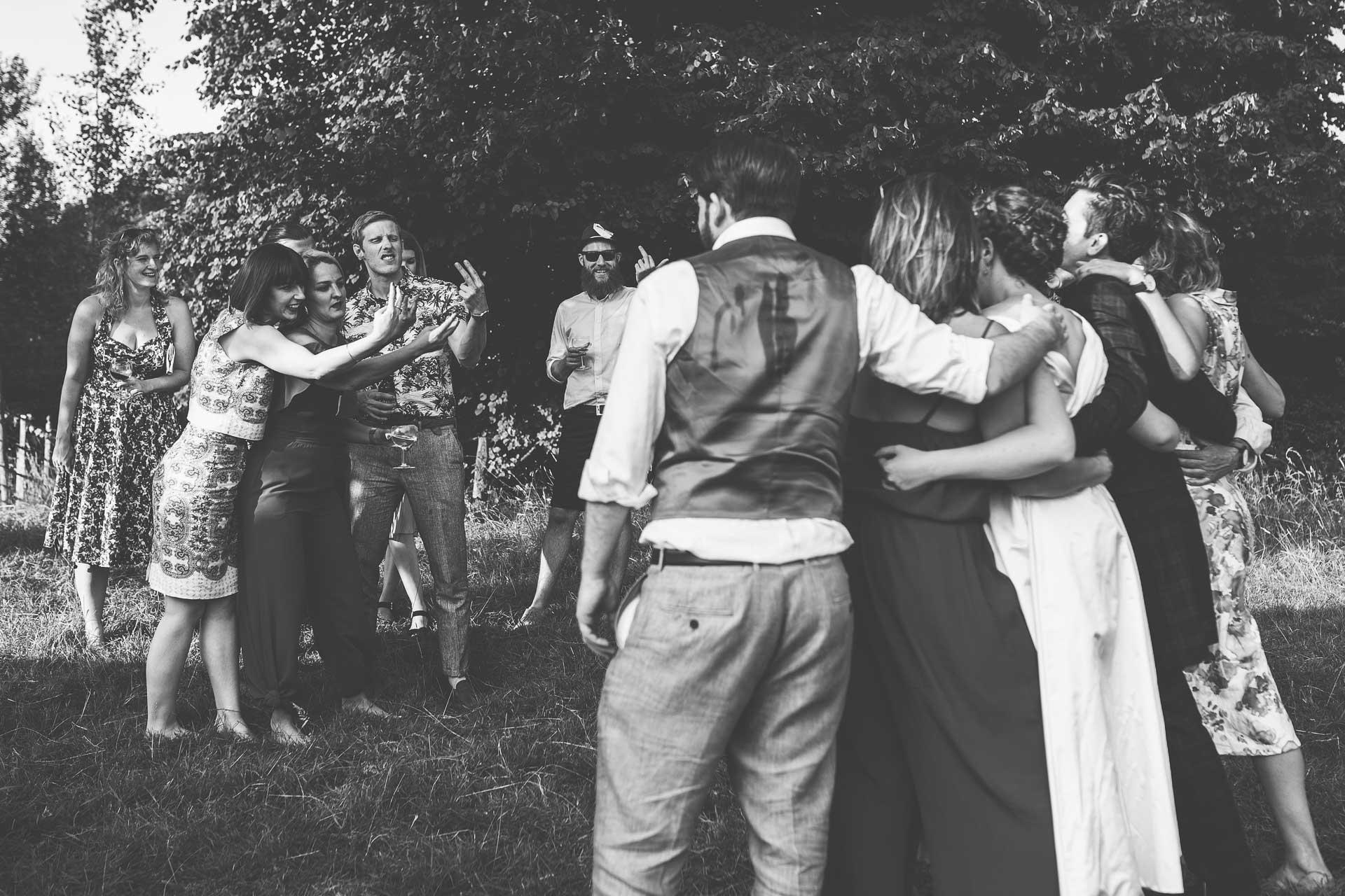 Blo Norton Hall Norfolk Wedding Photography - K&L - -120