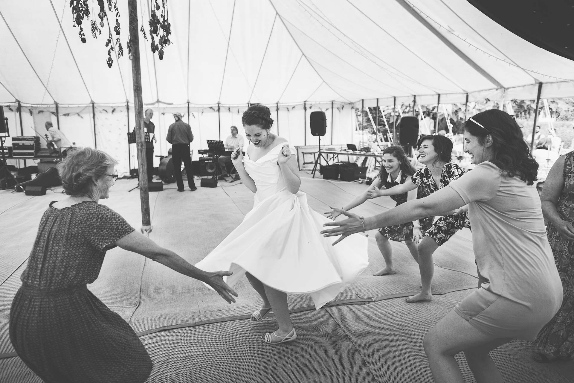 Blo Norton Hall Norfolk Wedding Photography - K&L - -122