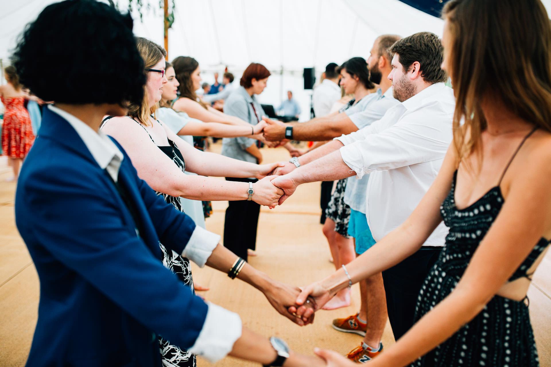 Blo Norton Hall Norfolk Wedding Photography - K&L - -123