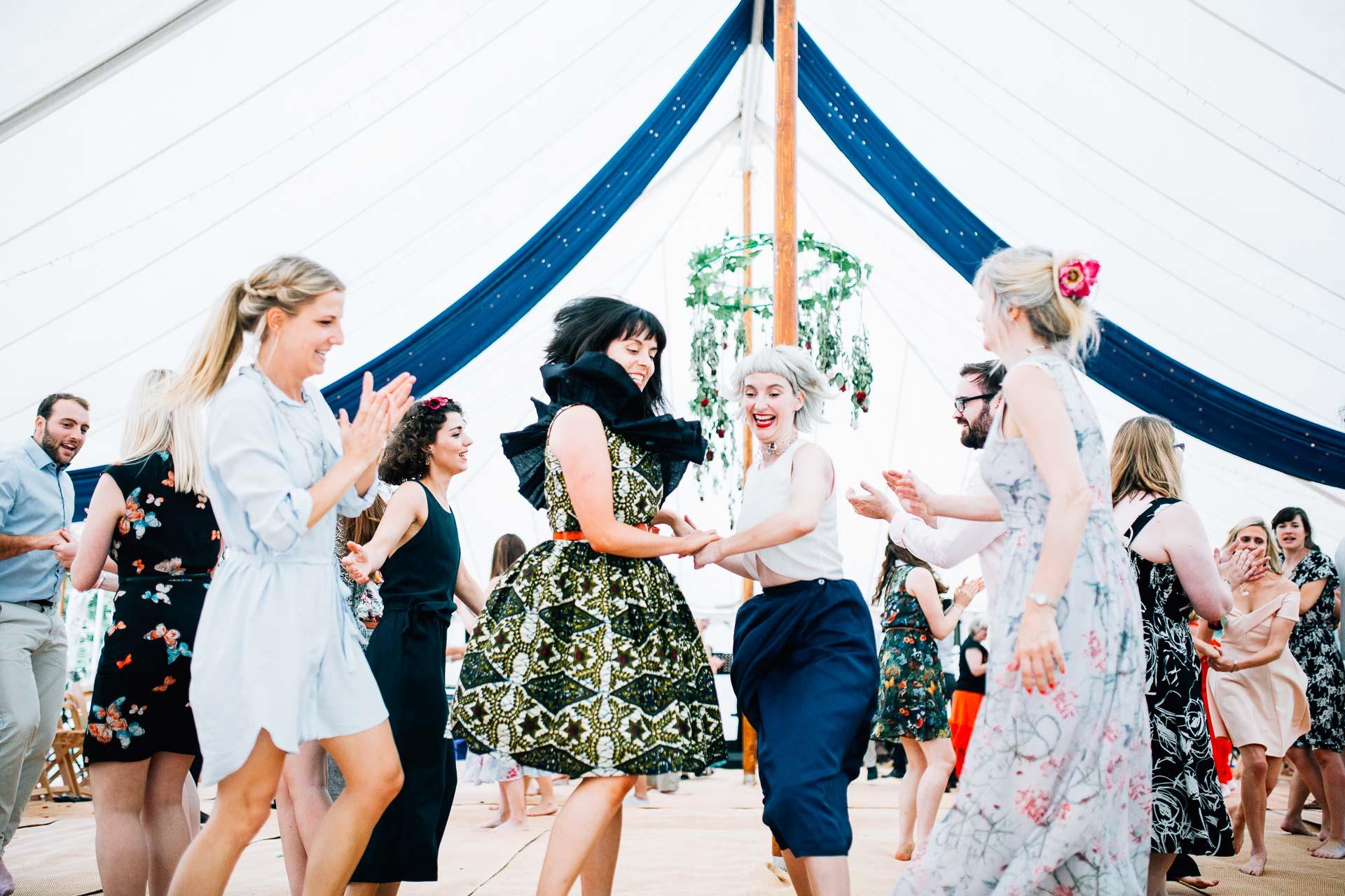 Blo Norton Hall Norfolk Wedding Photography - K&L - -127