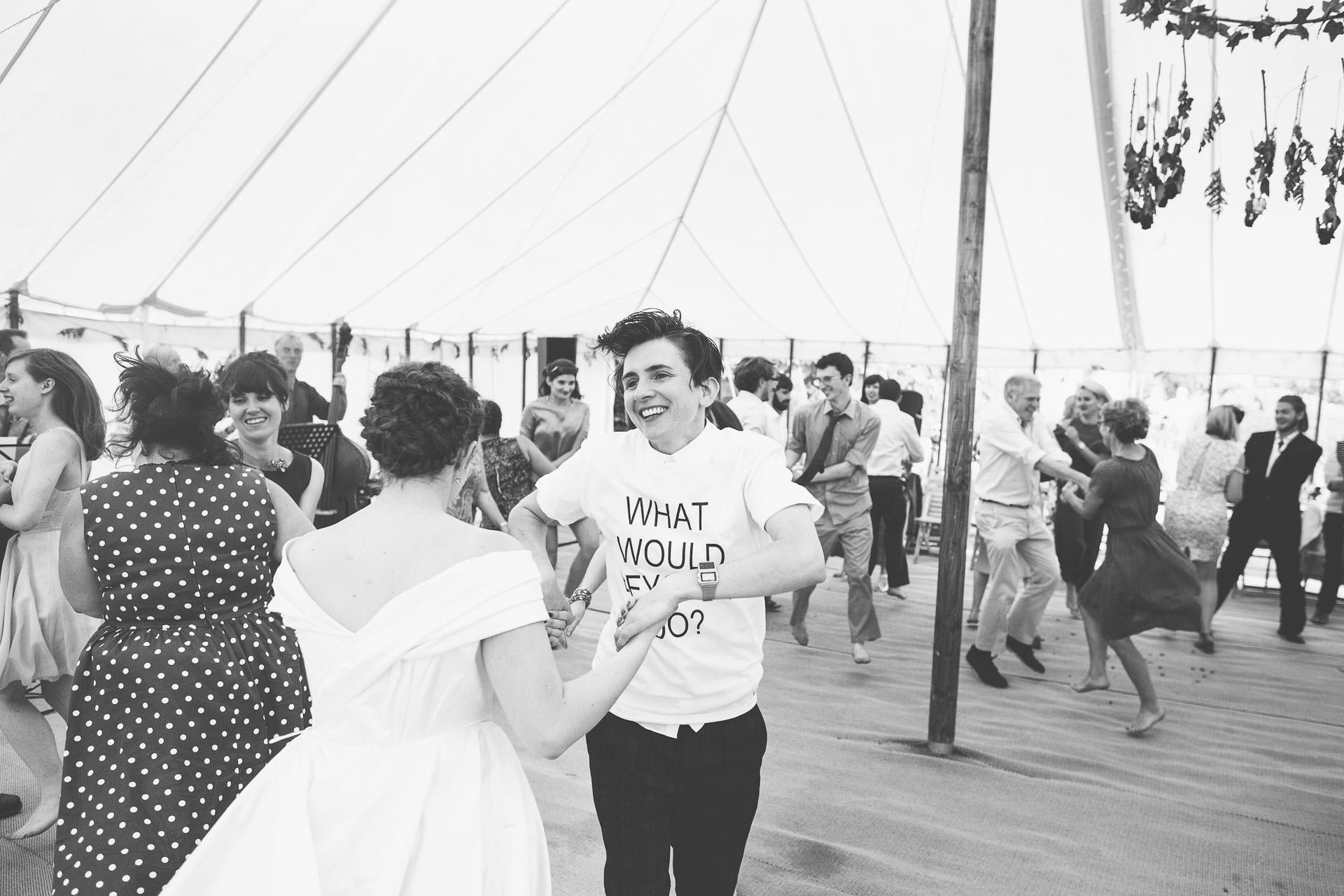 Blo Norton Hall Norfolk Wedding Photography - K&L - -130