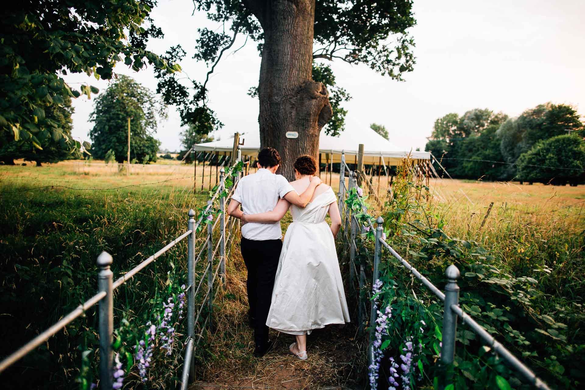 Blo Norton Hall Norfolk Wedding Photography - K&L - -135
