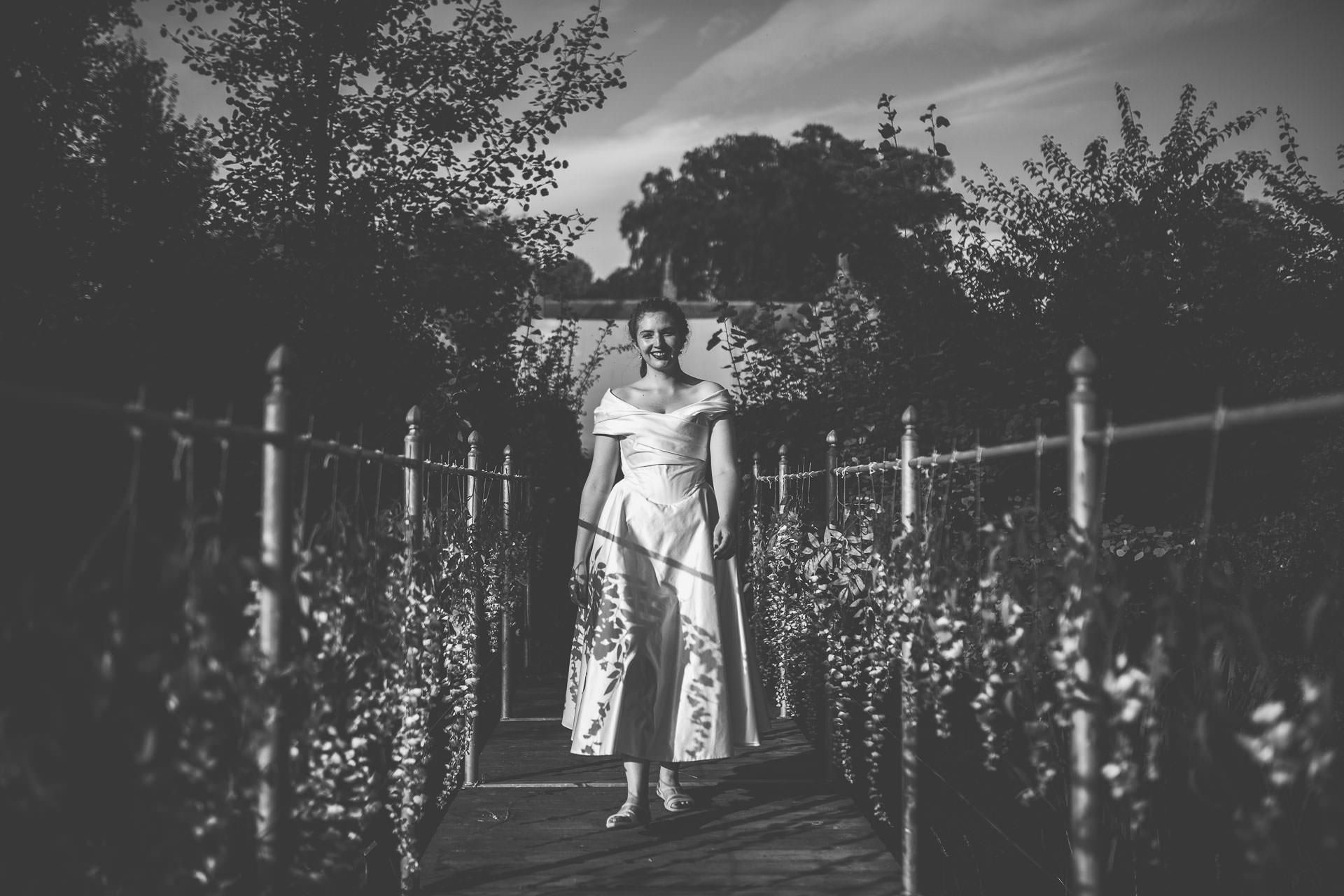 Blo Norton Hall Norfolk Wedding Photography - K&L - -136