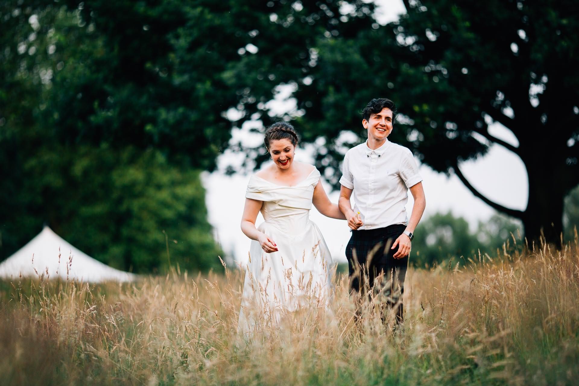 Blo Norton Hall Norfolk Wedding Photography - K&L - -138