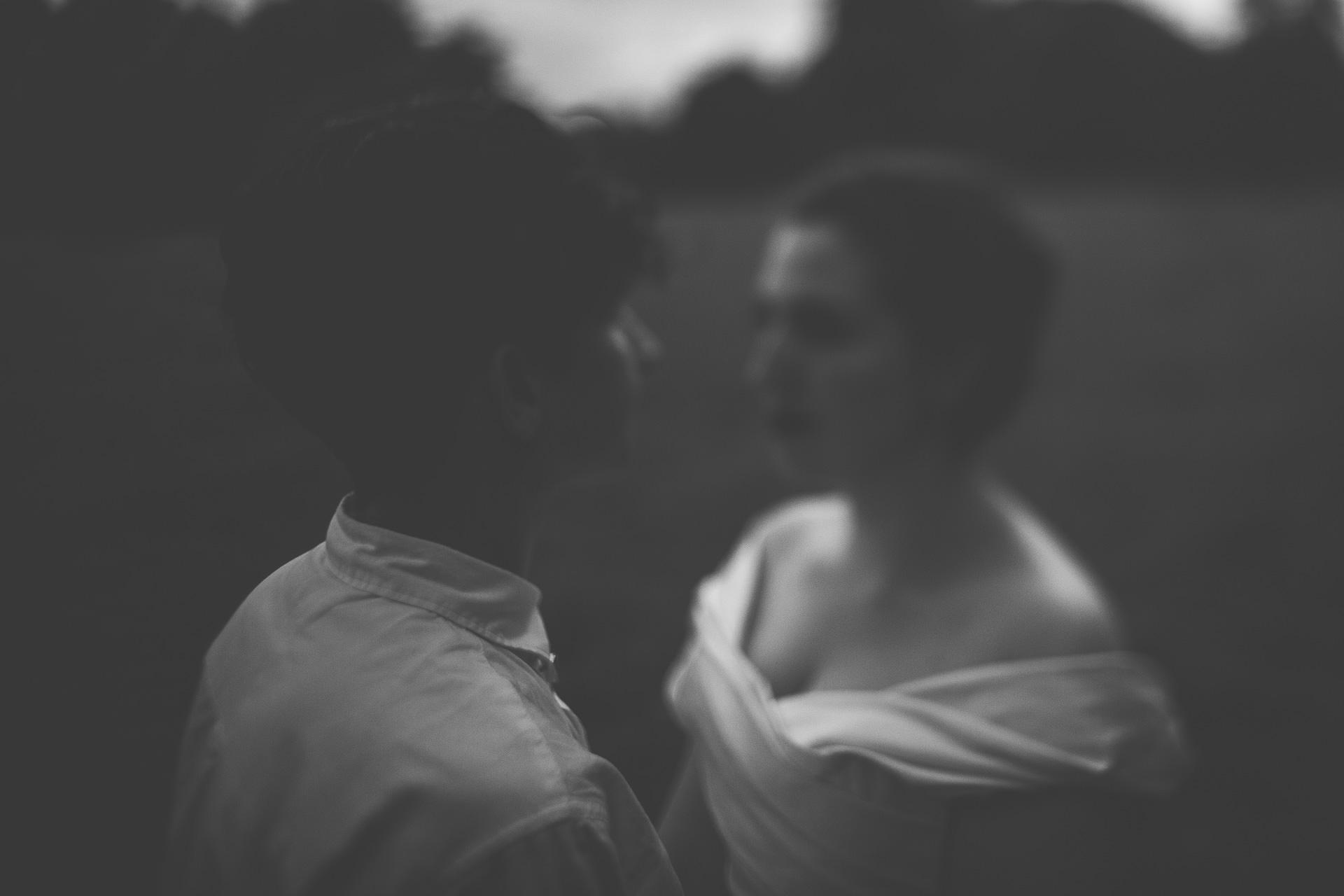 Blo Norton Hall Norfolk Wedding Photography - K&L - -143