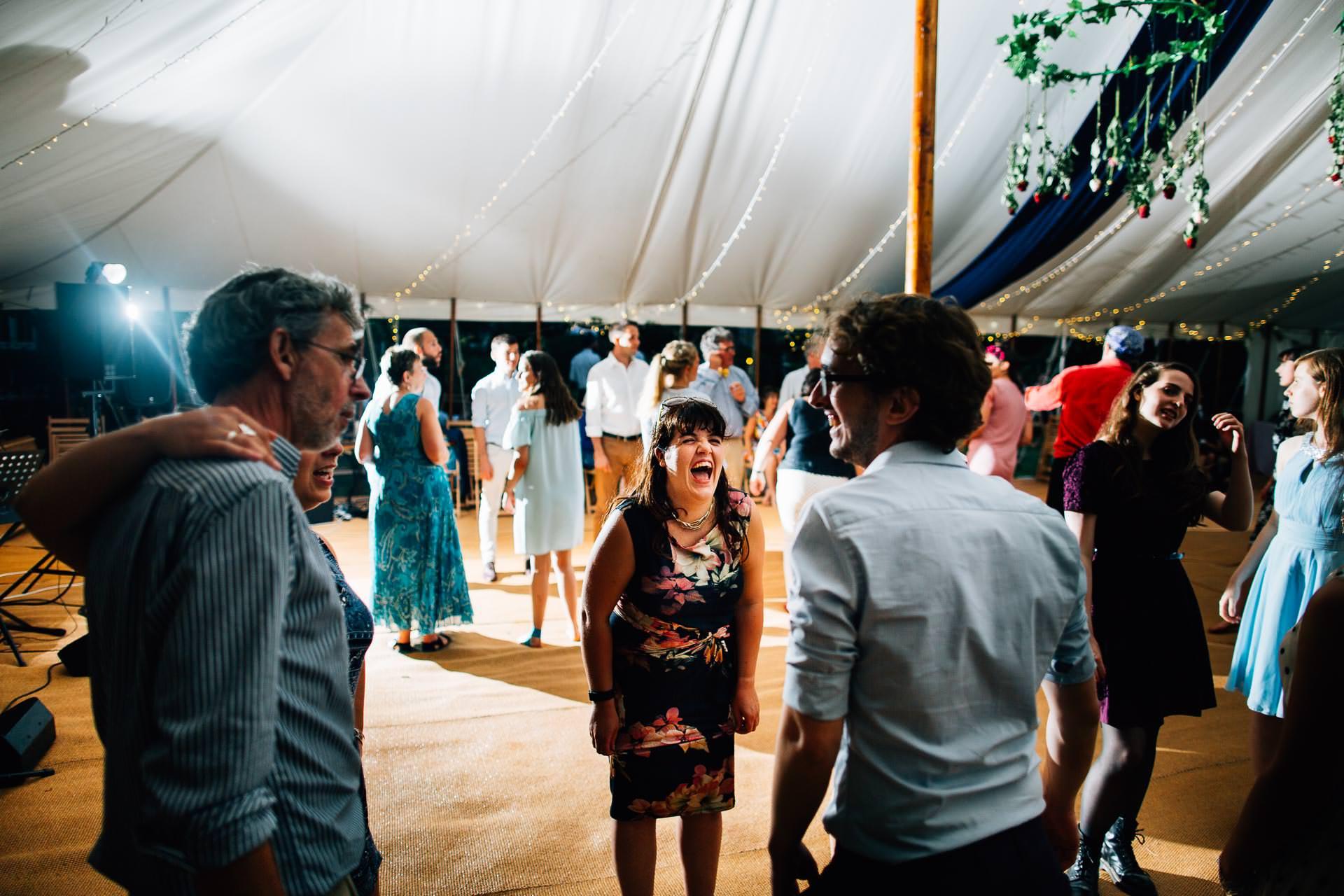 Blo Norton Hall Norfolk Wedding Photography - K&L - -146